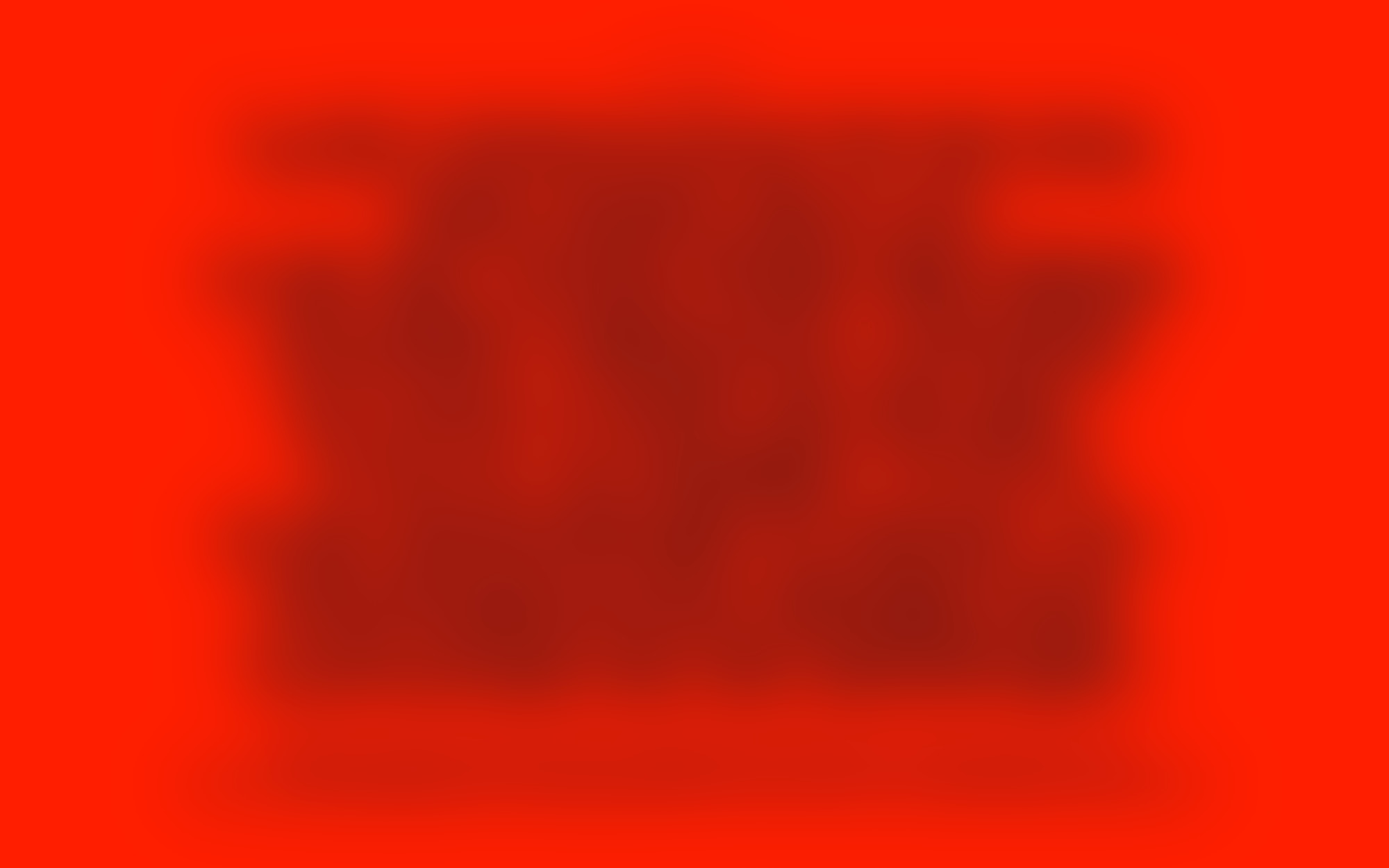 F1 type turbo autocompressfitresizeixlibphp 1 1 0max h2000max w3 D2000q80sfd1e91926e9f8c11c2ad31fad398d850