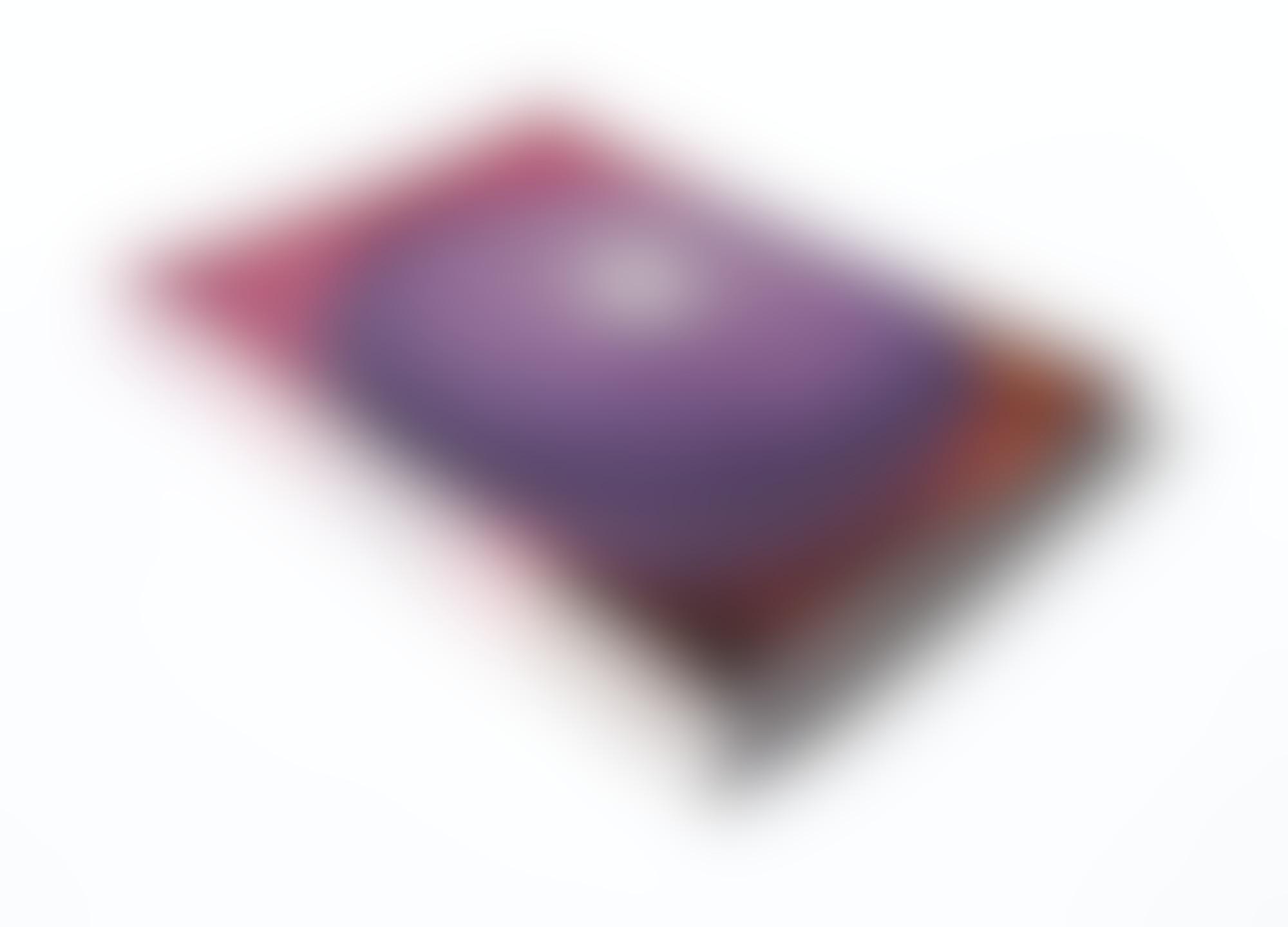 Fab 1 autocompressfitresizeixlibphp 1 1 0max h2000max w3 D2000q80se747bcdb3c372337a16429f8acb415e9