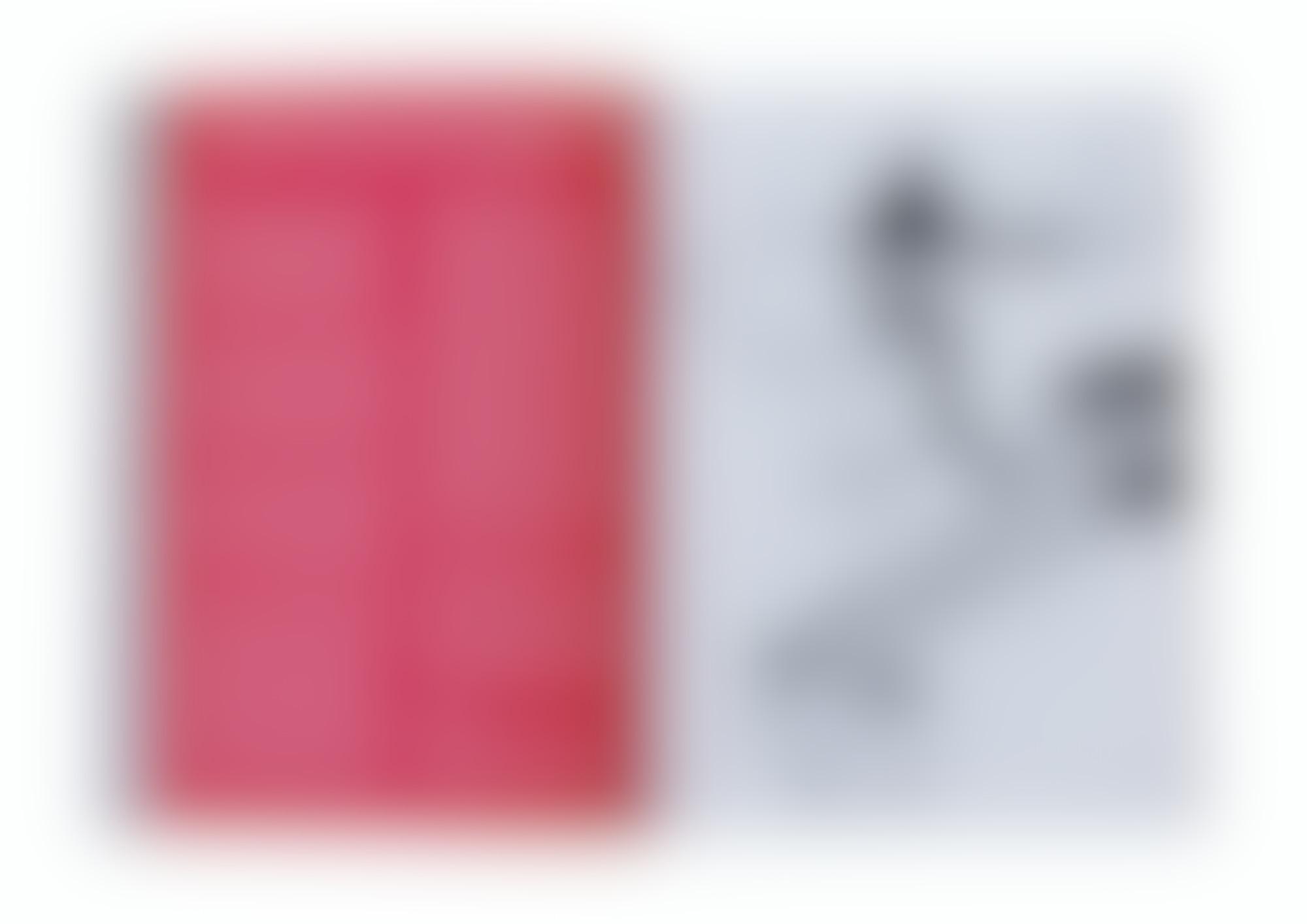 Fab 4 autocompressfitresizeixlibphp 1 1 0max h2000max w3 D2000q80s08696613eb72b0028ac188dc569726ee