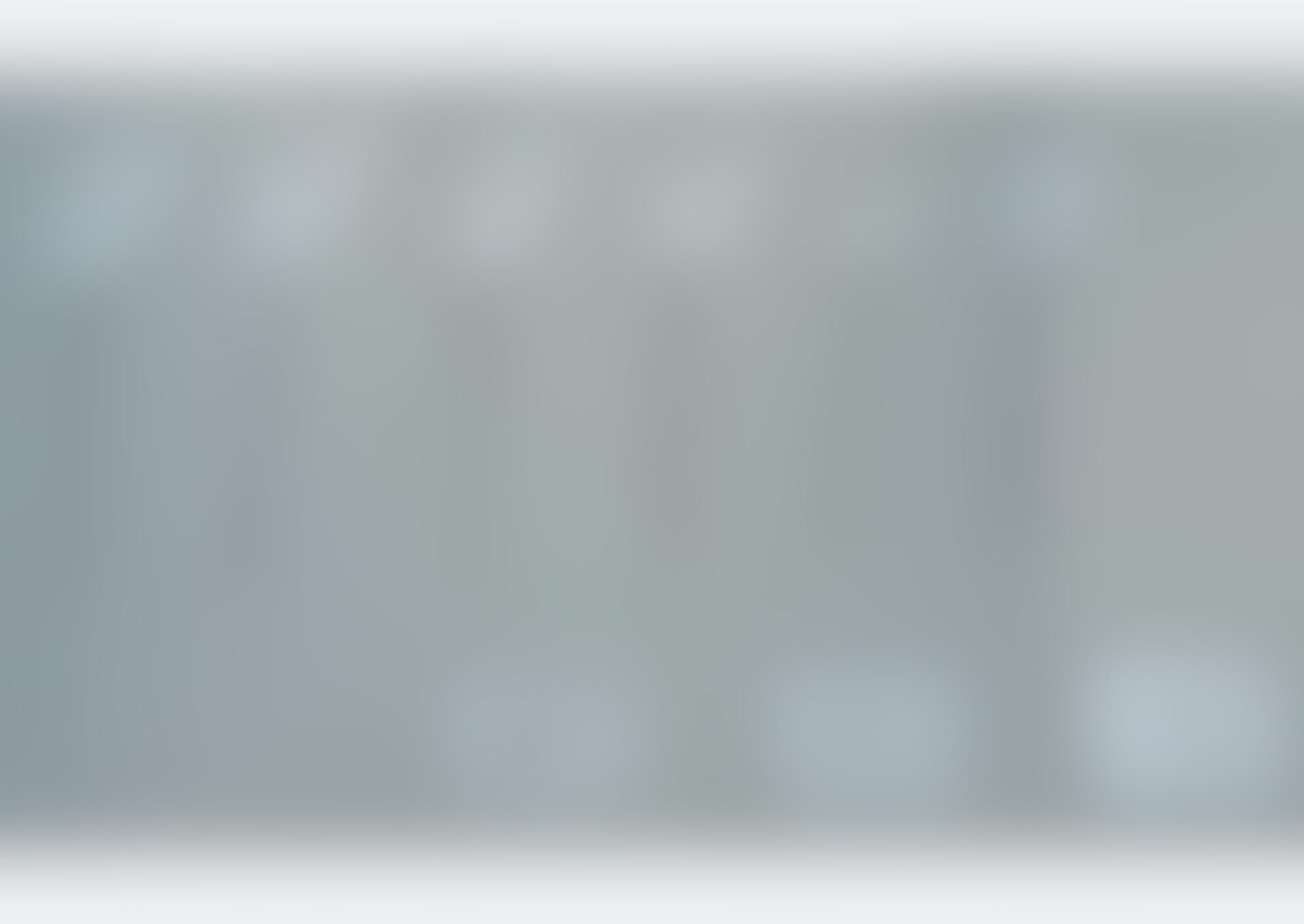 Firsthand header test2 3626d2998fb5d134a0dd6cfbd9ee8a26 autocompressfitresizeixlibphp 1 1 0max h2000max w3 D2000q80saec9ef70447ed06c438b782f4f7edc32