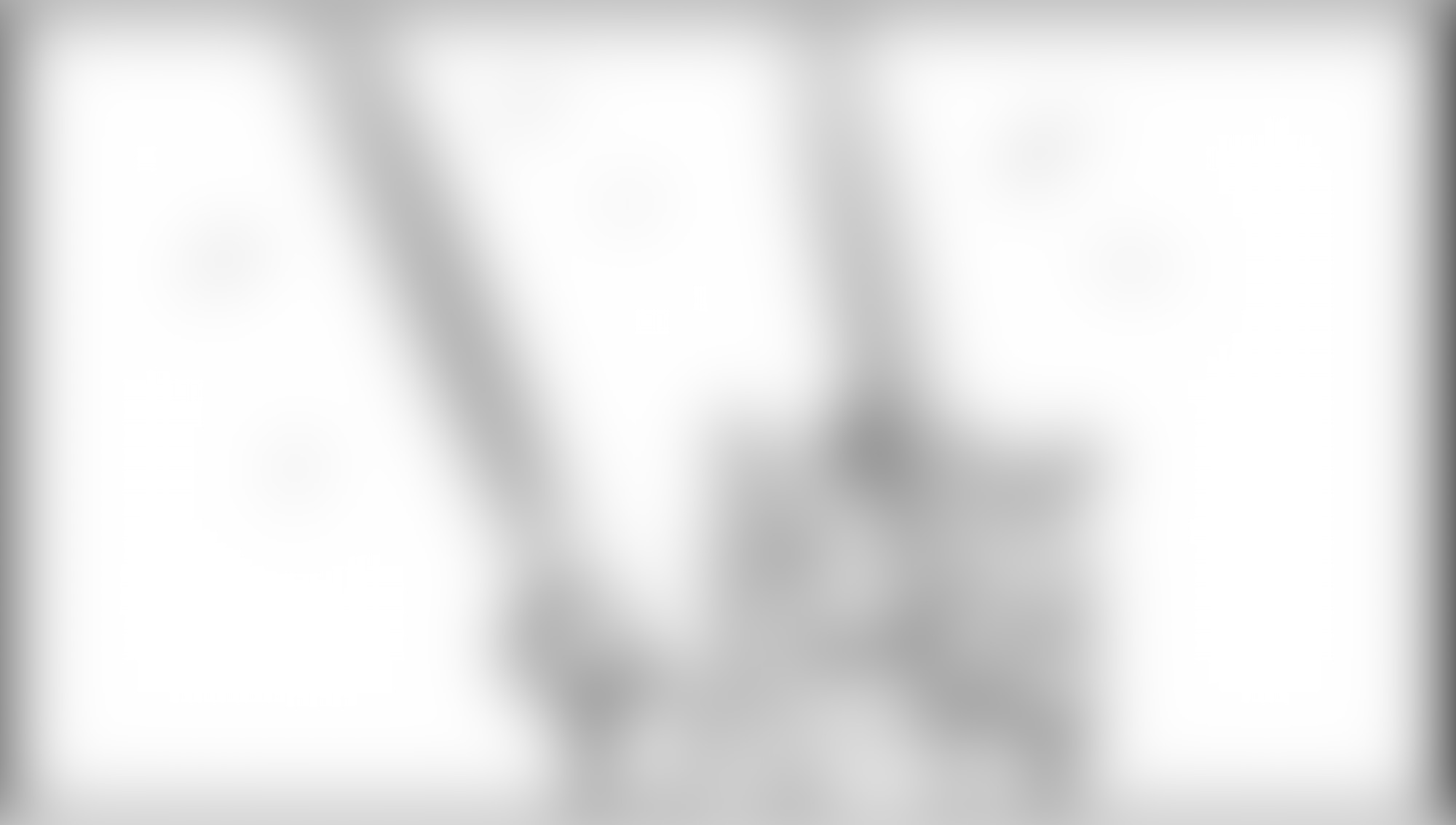 Floo7 autocompressfitresizeixlibphp 1 1 0max h2000max w3 D2000q80s95d26093a7b7e8d71cd691ad4a9e98c5