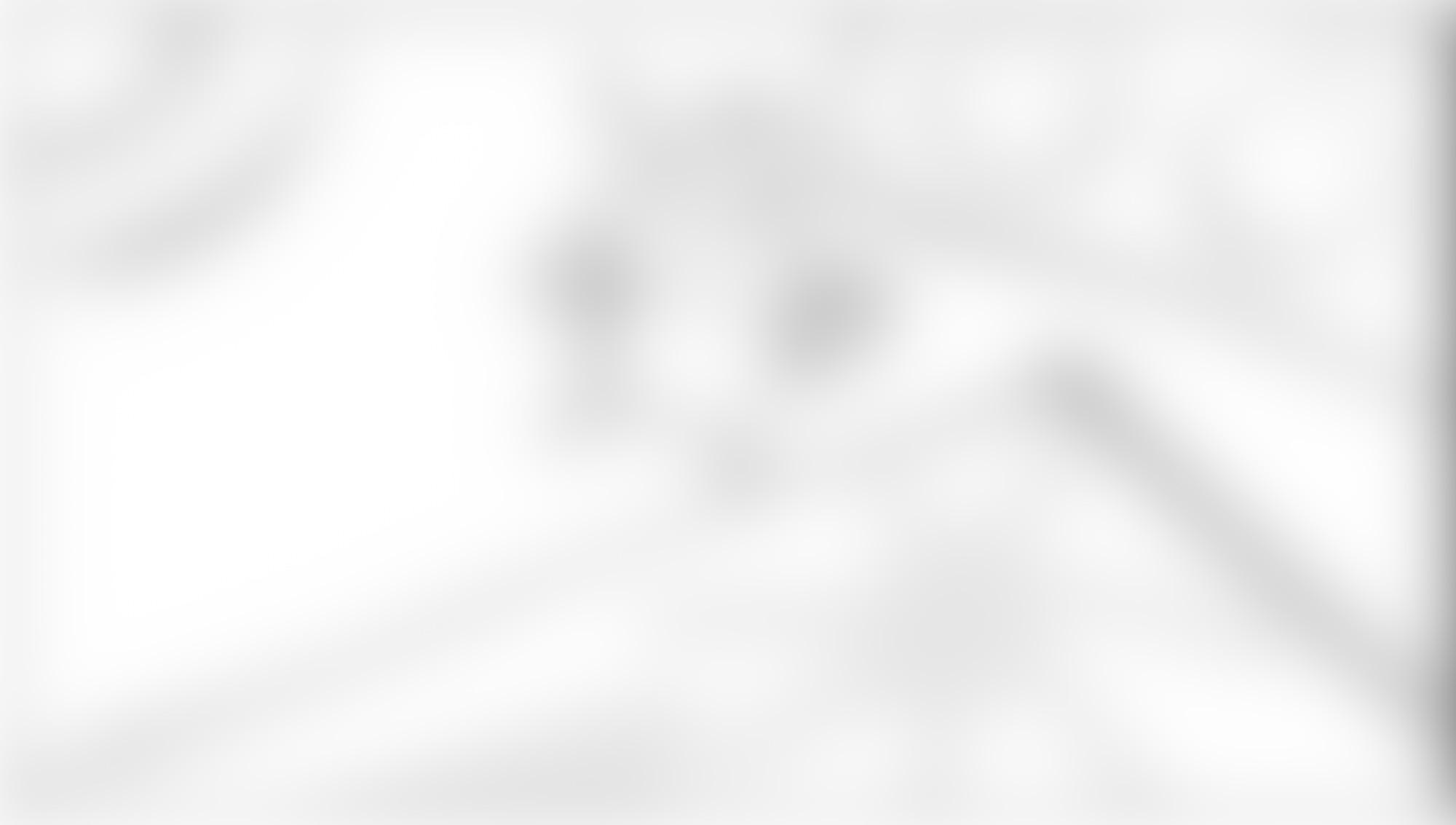 Floo9 autocompressfitresizeixlibphp 1 1 0max h2000max w3 D2000q80s05e8decdbe4cfd04b38e688bb5fd3229