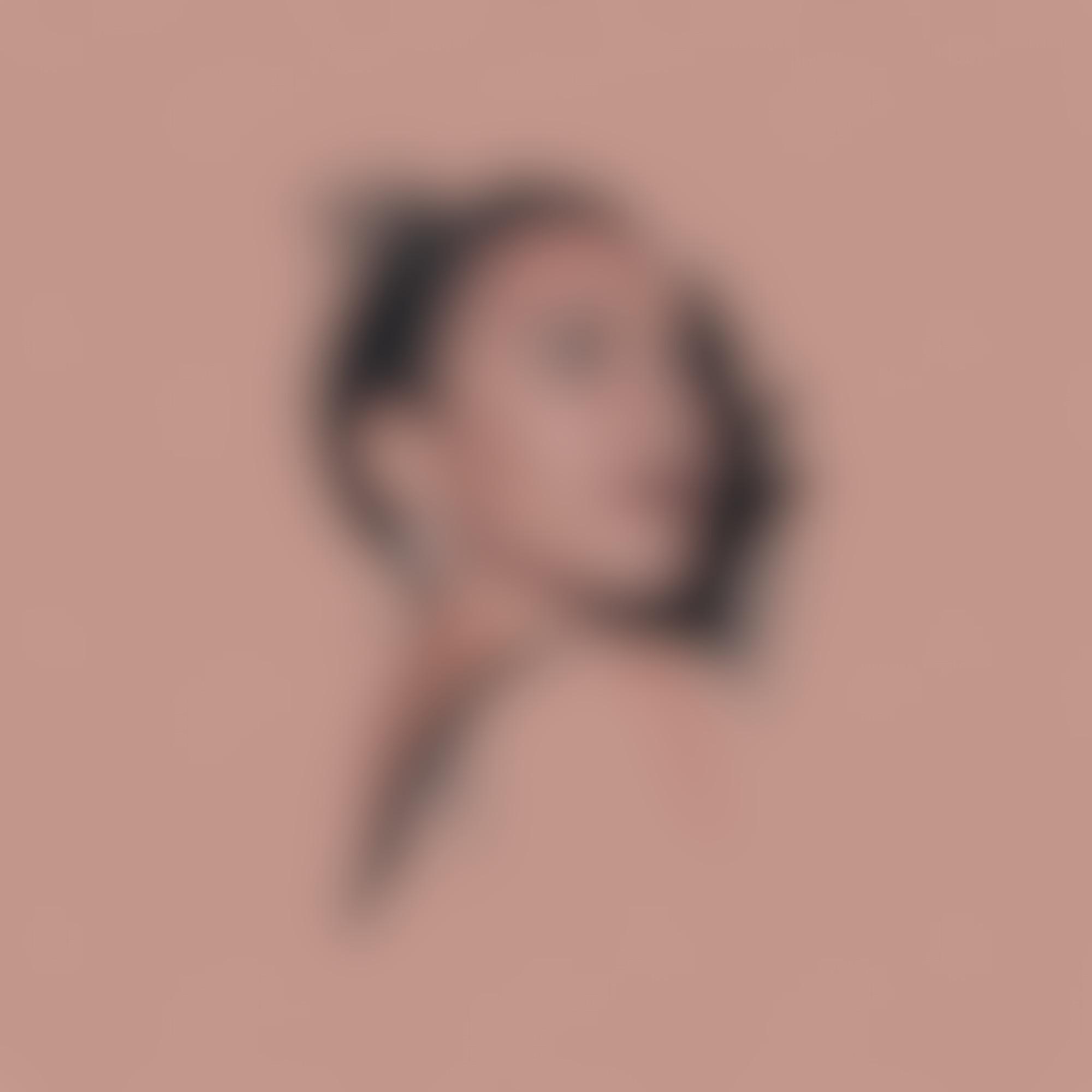 Freya betts illustrator lecture in progress5 autocompressfitresizeixlibphp 1 1 0max h2000max w3 D2000q80s849d8d89b22f538c6e08bdcad2f89c41