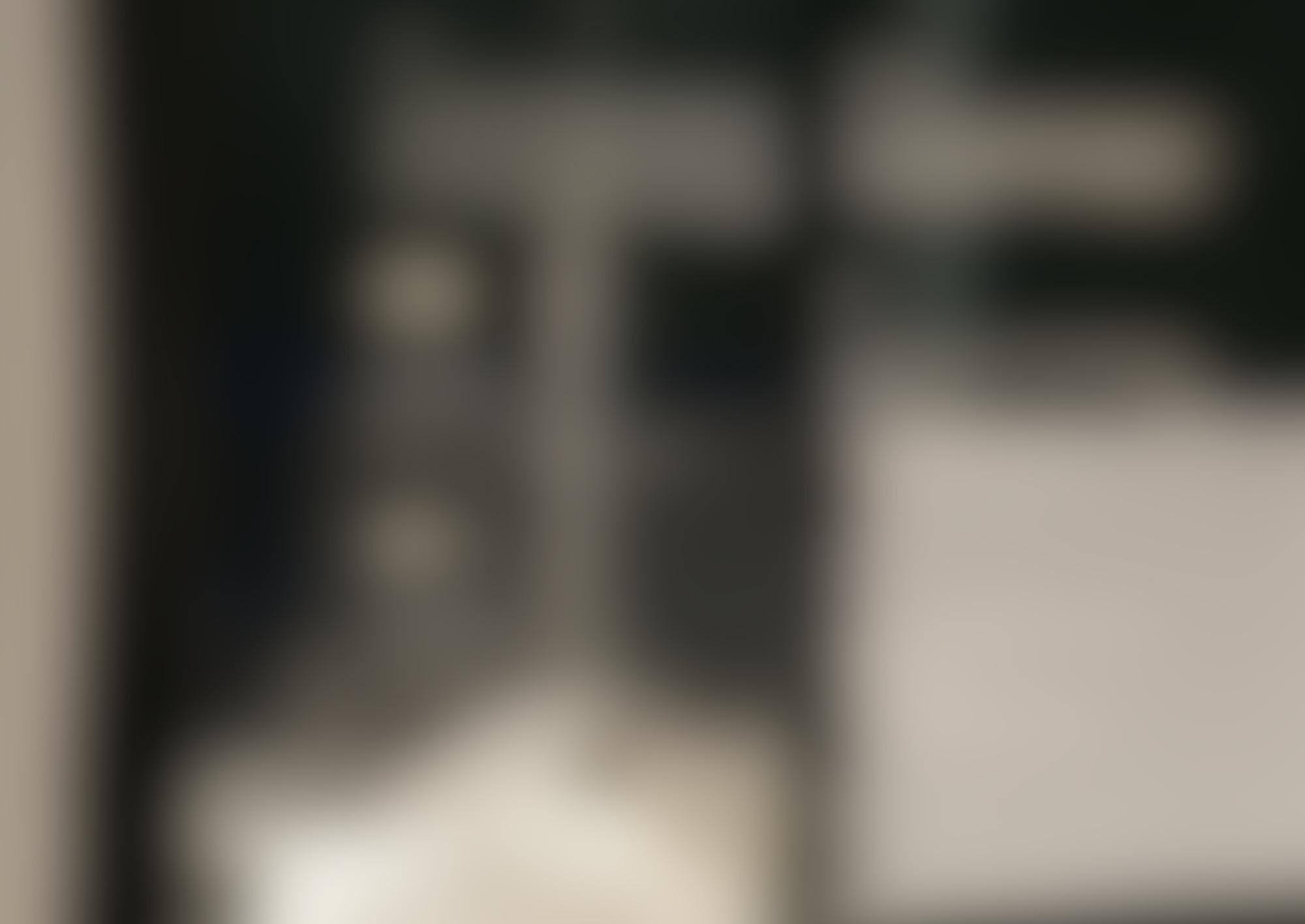 Fridaicons autocompressfitresizeixlibphp 1 1 0max h2000max w3 D2000q80s18afcf369dff75044c656c8e1b740b4e
