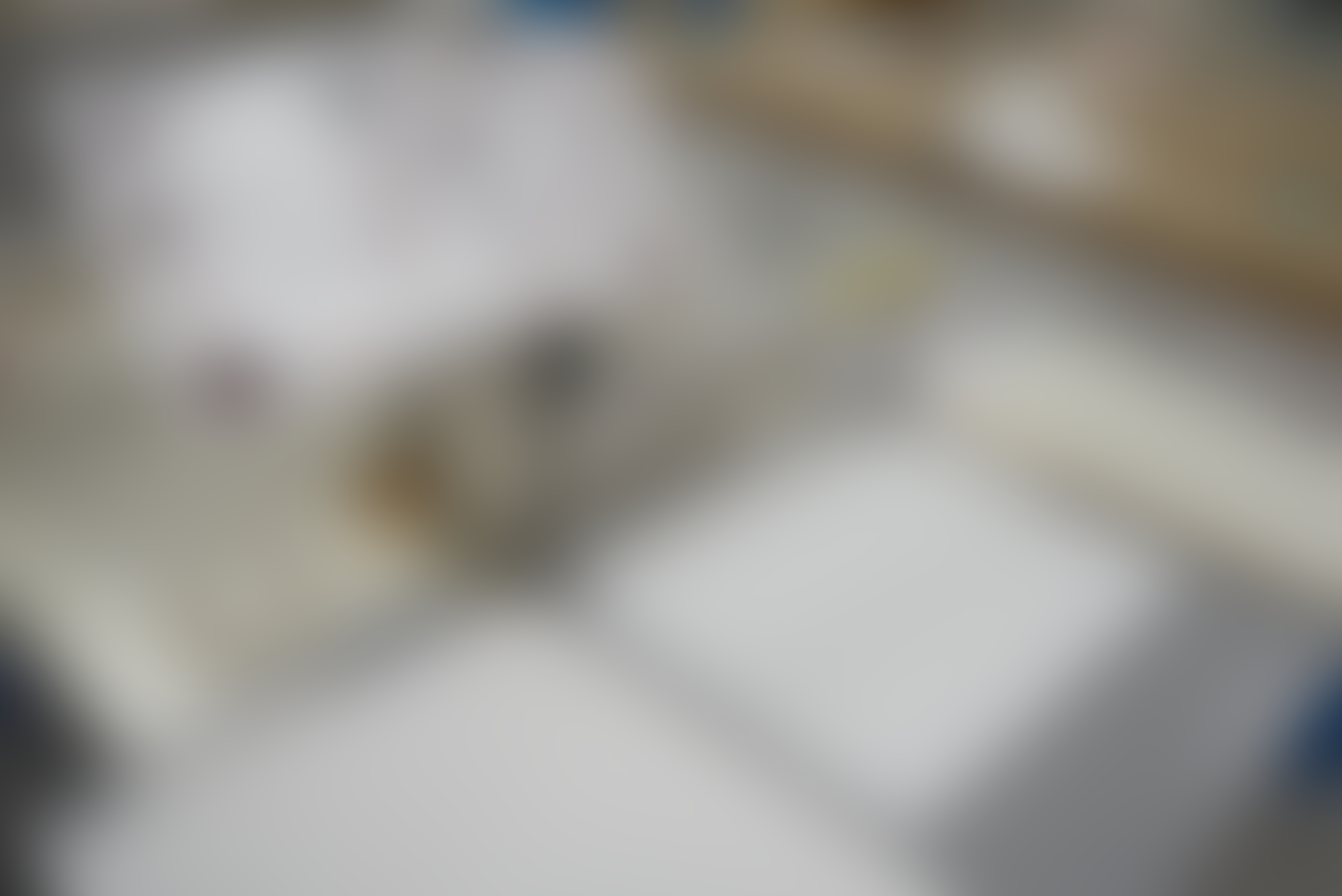 Gfsmith elise lectureinprogress 07 autocompressfitresizeixlibphp 1 1 0max h2000max w3 D2000q80sd8841743b2c8d784a9017547fcd807ce