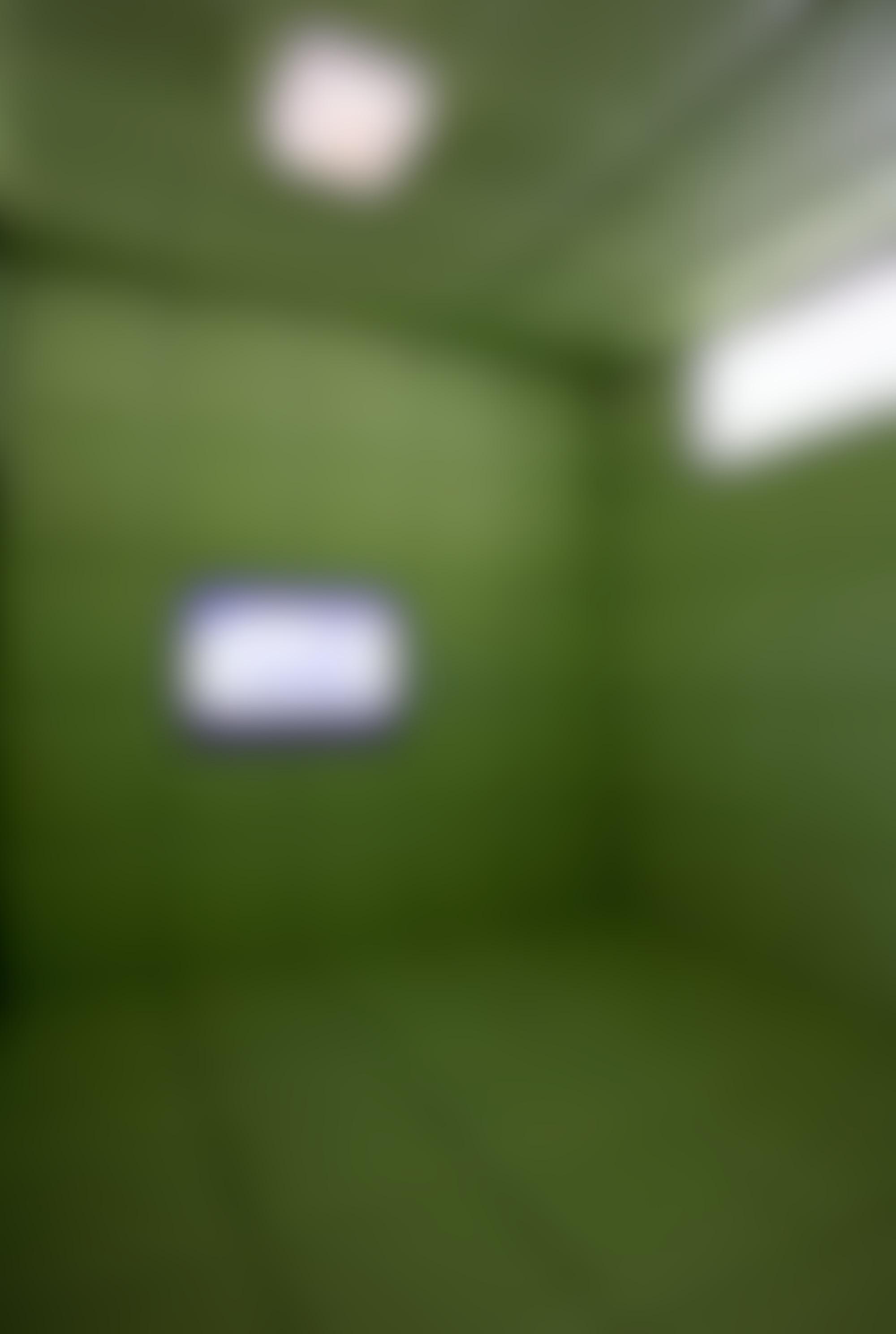Gg MG 1479 autocompressfitresizeixlibphp 1 1 0max h2000max w3 D2000q80s455efd6e97e0629833b5540fc544e560