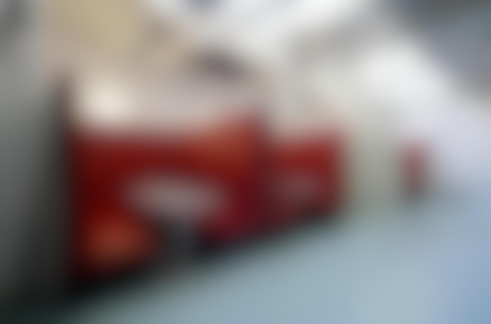Gg MG 1546 autocompressfitresizeixlibphp 1 1 0max h2000max w3 D2000q80sacf971b5301d9f4d571ceb4db80b1792