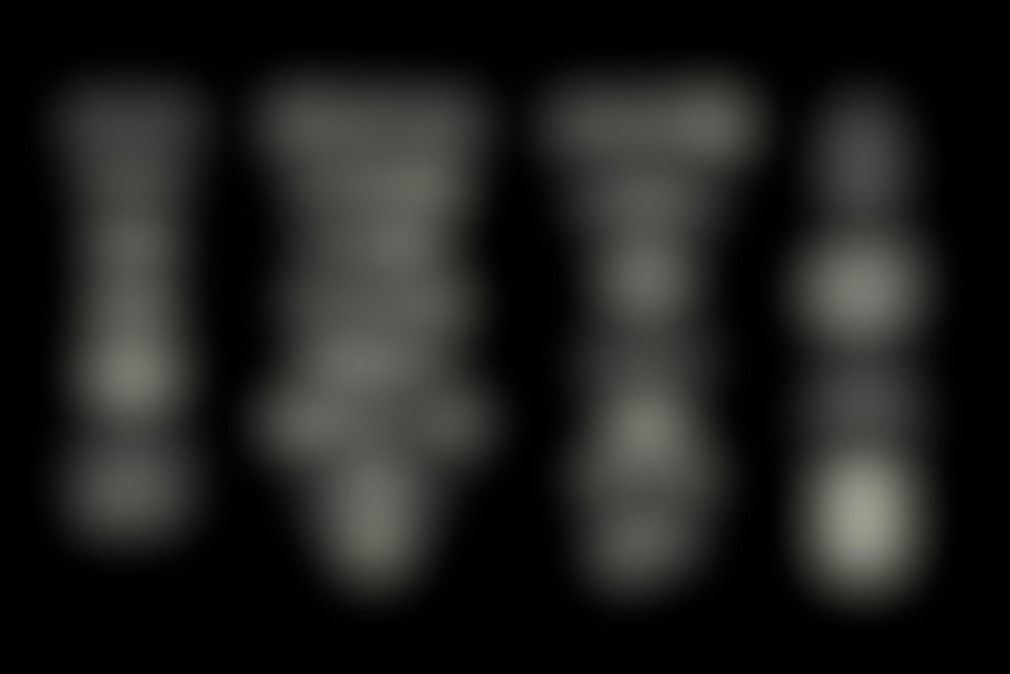 Gits reedit logos autocompressfitresizeixlibphp 1 1 0max h2000max w3 D2000q80sdcb55b0bc669dc21dbe2aa9e8ca98b17