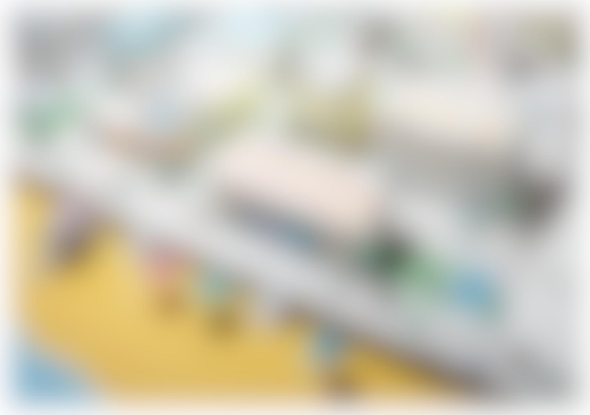 Hattie stylistmag 2013 autocompressfitresizeixlibphp 1 1 0max h2000max w3 D2000q80s01844f07b048b61e9175099aa404c12d