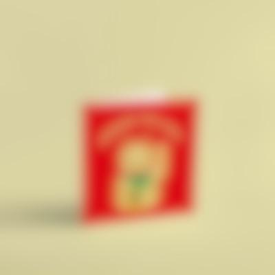Il 794x N 2398183592 i4yf autocompressfitresizeixlibphp 1 1 0max h2000max w3 D2000q80sd49fd058afc09a8c6c42659bc36483b5