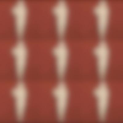 Il 794x N 2613817293 p3ai autocompressfitresizeixlibphp 1 1 0max h2000max w3 D2000q80sbb332d10e9dc6778a33d07fe4f469859