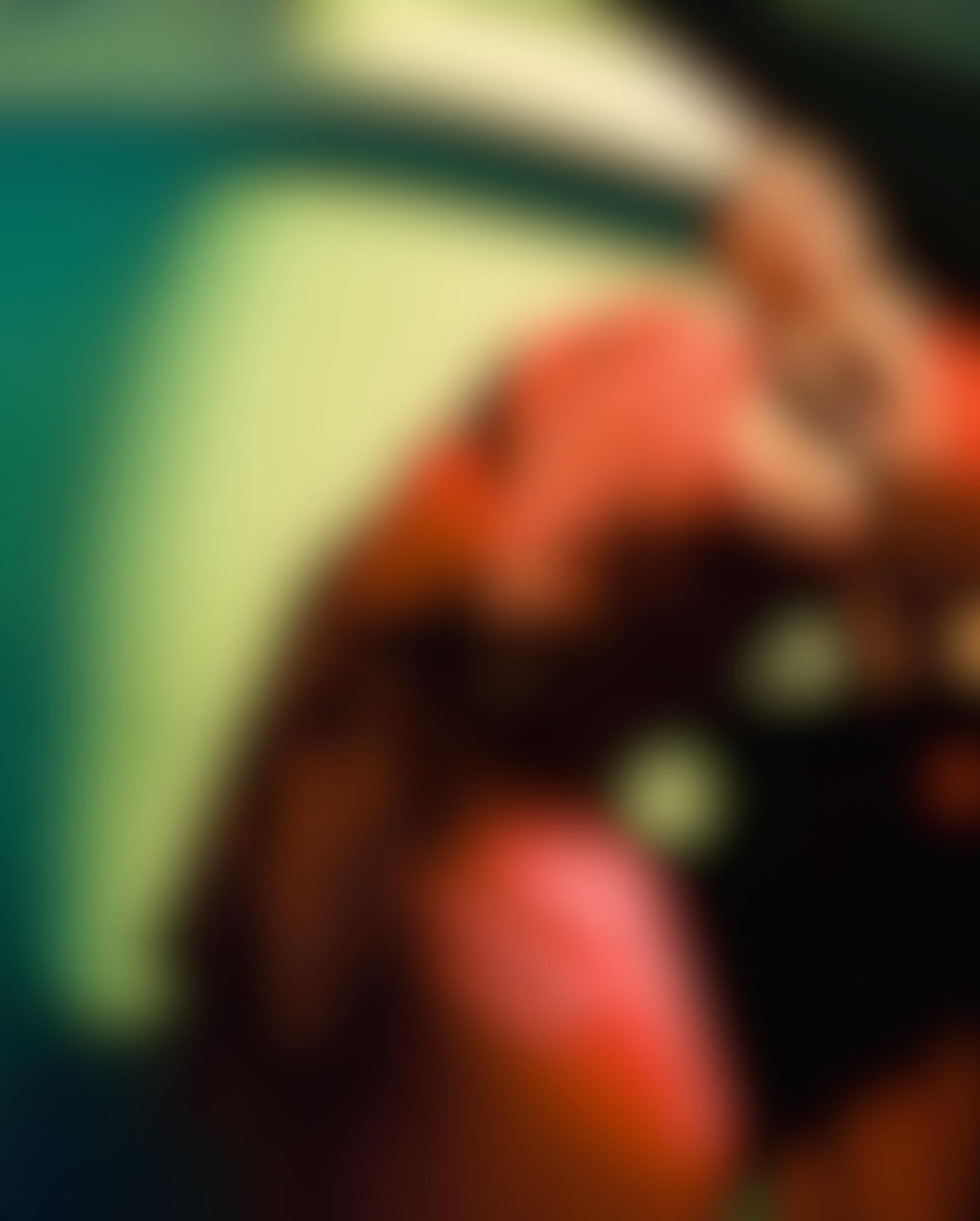 Joe puxley photographer pep talk creativelivesinprogress 001