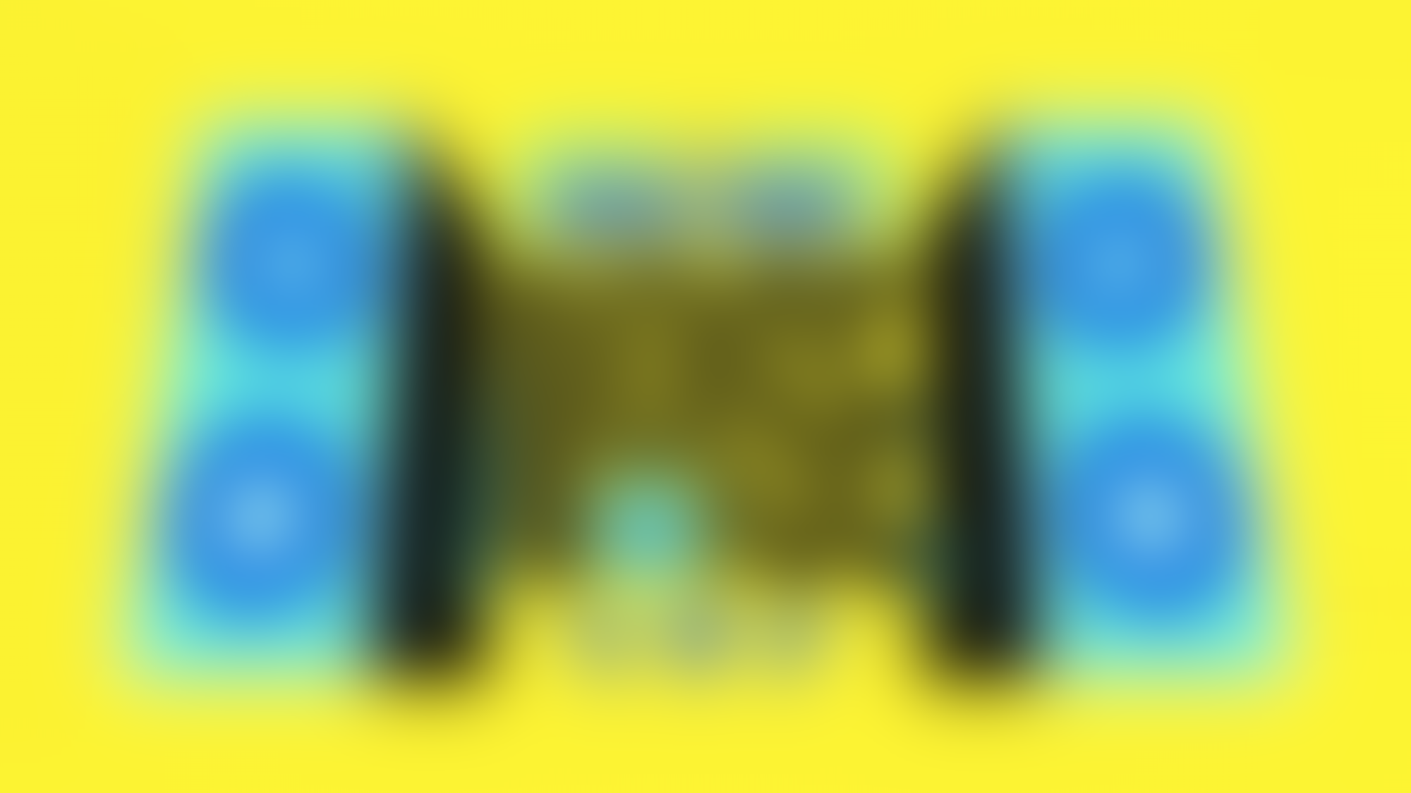 Jordan painter motion lecture in progress 0310 autocompressfitresizeixlibphp 1 1 0max h2000max w3 D2000q80sa6c9124cbb19d2705e7a96ae2eefa83b