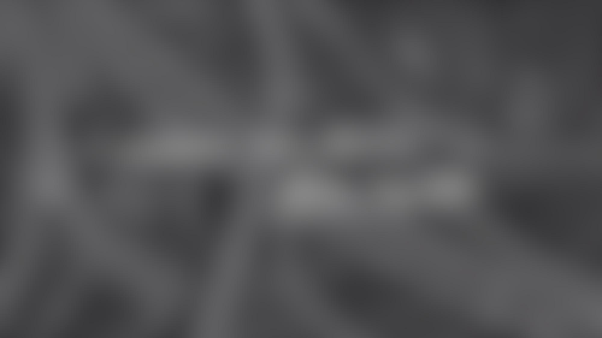 Jorja smith blue lights charlotte audrey lecture in progress 01 autocompressfitresizeixlibphp 1 1 0max h2000max w3 D2000q80s026603645e32610015f42654cfc637eb