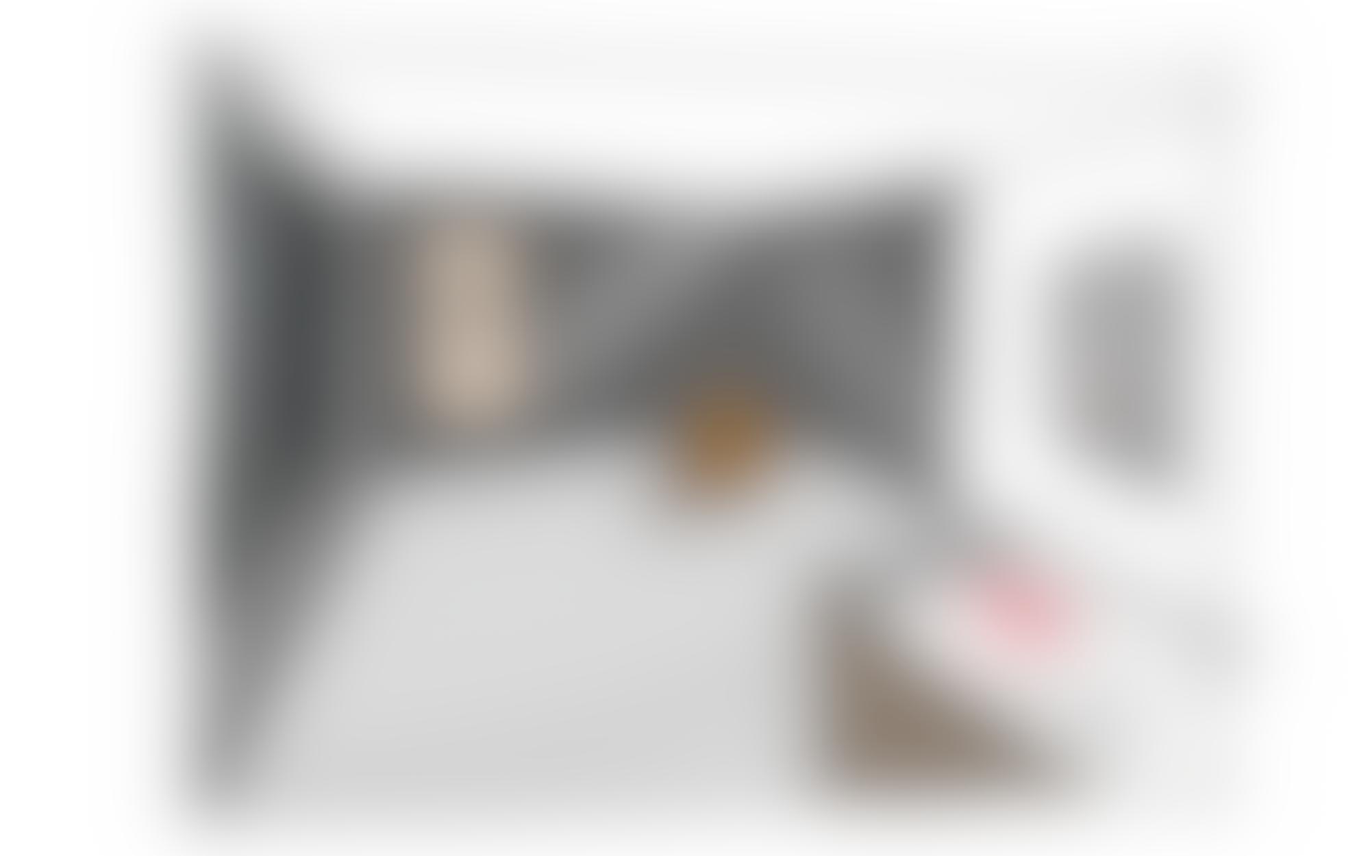 Keith haring joana filipe james mason tateliverpool lectureinprogress 05 autocompressfitresizeixlibphp 1 1 0max h2000max w3 D2000q80sff2d5872b95f2092551ab8e0a71eabce