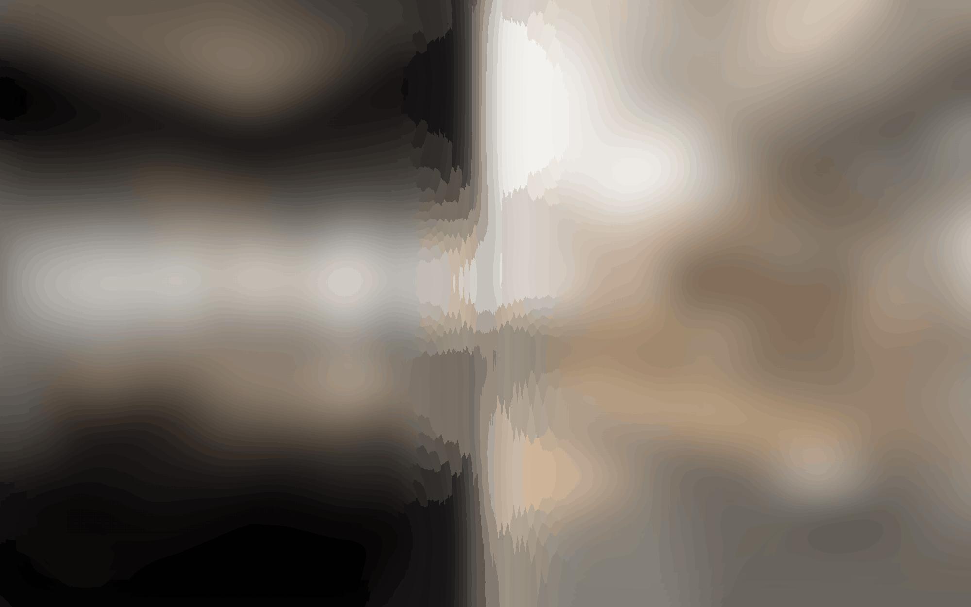 Keith haring joana filipe james mason tateliverpool lectureinprogress process 12 autocompressfitresizeixlibphp 1 1 0max h2000max w3 D2000q80s3332b708df5f8e4c5ef7f40c7990a214