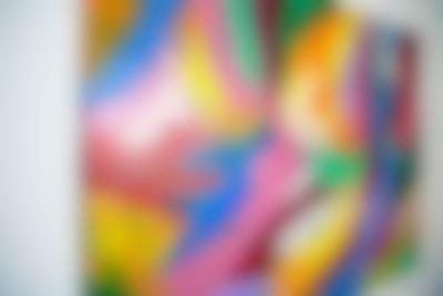 Light painting 1 2 351cf8cea65825b492d5ba3832a9ea0d autocompressfitresizeixlibphp 1 1 0max h2000max w3 D2000q80sd46026fe8673d2a17e7688446e525b8b