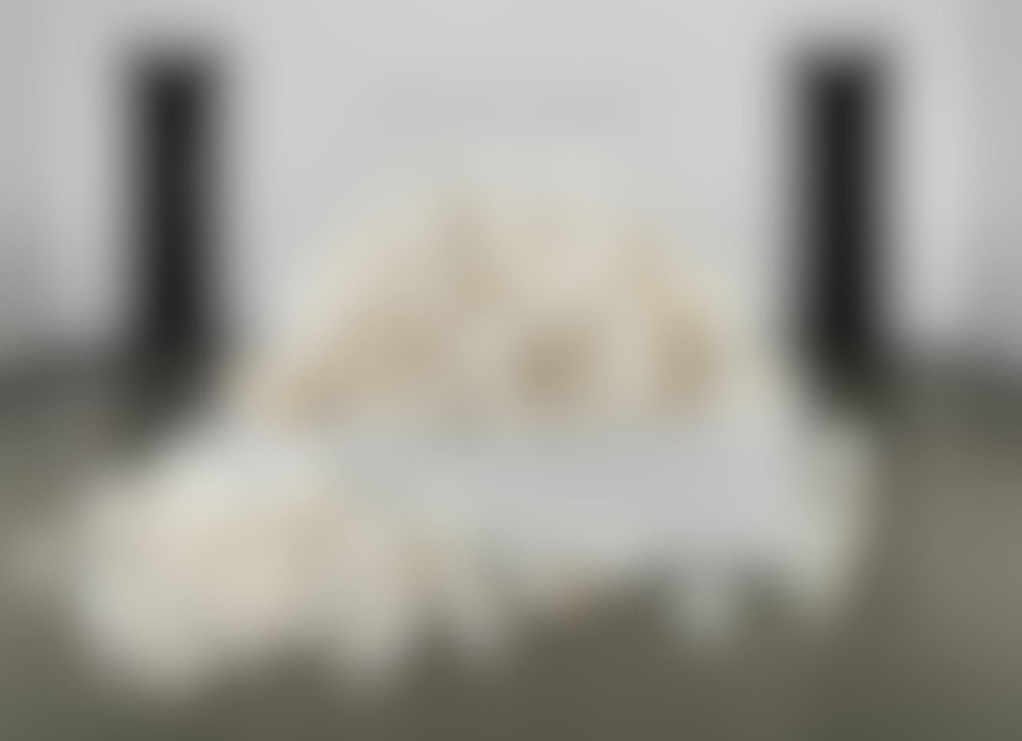 Madethought gfsmithextract 11 1 autocompressfitresizeixlibphp 1 1 0max h2000max w3 D2000q80s28af12f196147778622b3f45904b9f71