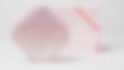 Madethought stellamccartney 09 1 autocompressfitresizeixlibphp 1 1 0max h2000max w3 D2000q80s32cdfa28e45092aa68505bac8c4c1c84