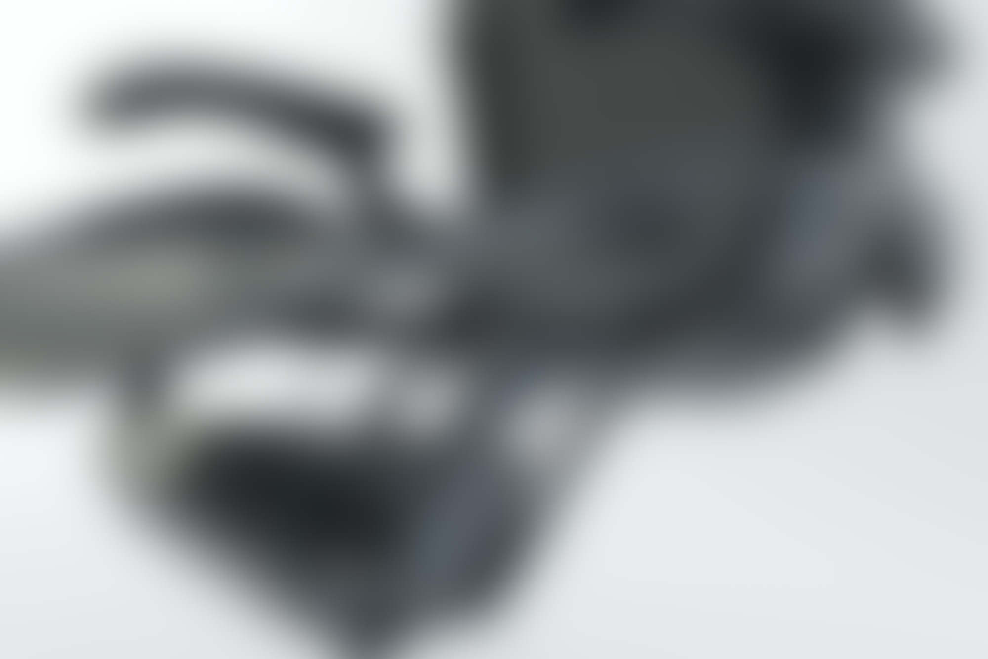 Markleechairlectureinprogress2 autocompressfitresizeixlibphp 1 1 0max h2000max w3 D2000q80sef0c7919592e9bf4a0392c7a52ce33f0