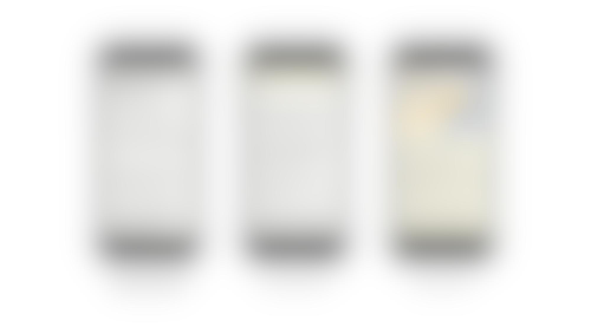 Mathieuheader autocompressfitresizeixlibphp 1 1 0max h2000max w3 D2000q80s5f1e75deb0c64afa2e6f09c8dff64bc0