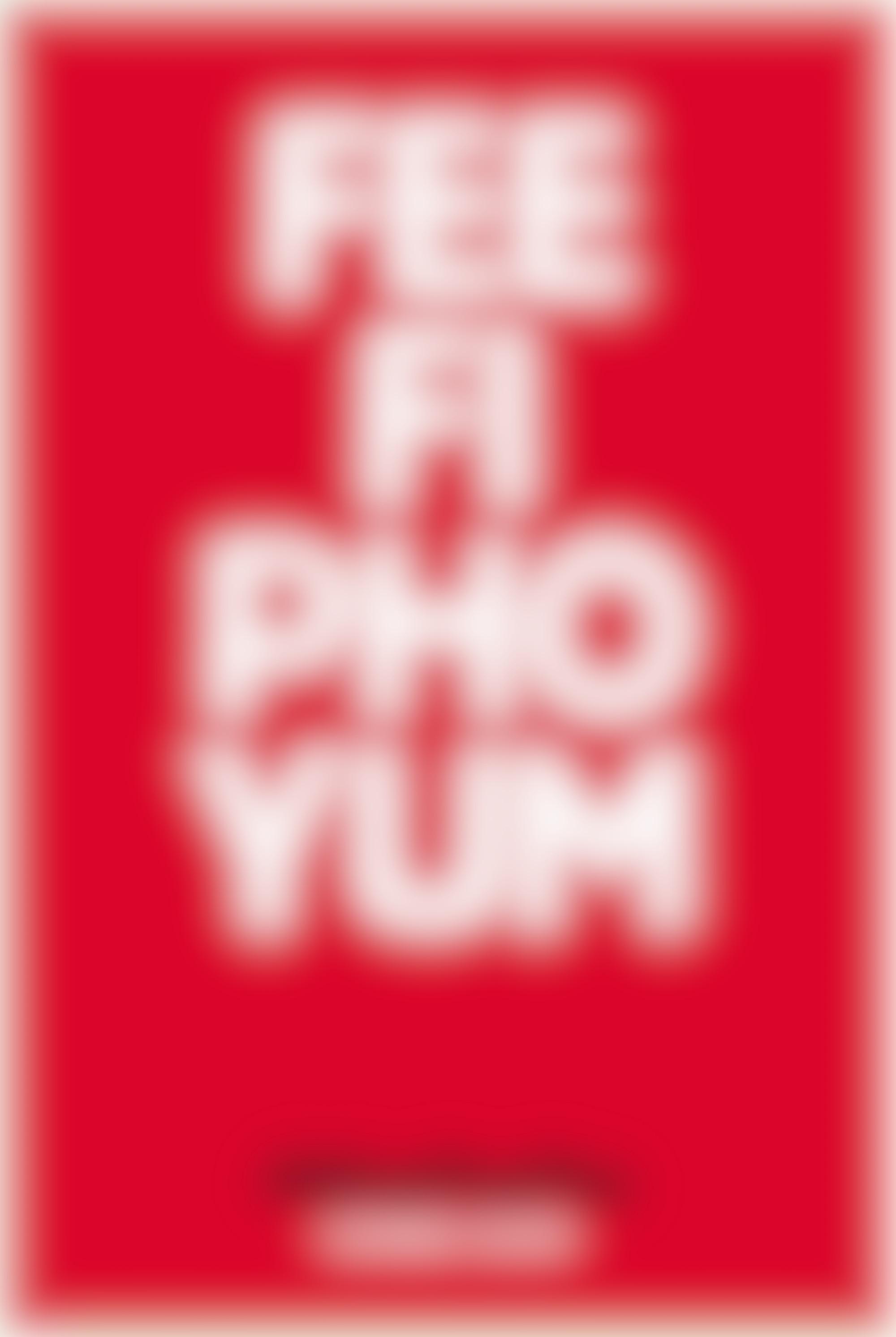 Music Pho01 autocompressfitresizeixlibphp 1 1 0max h2000max w3 D2000q80s4ed2db90416640b4b8a5d810d246b8f3