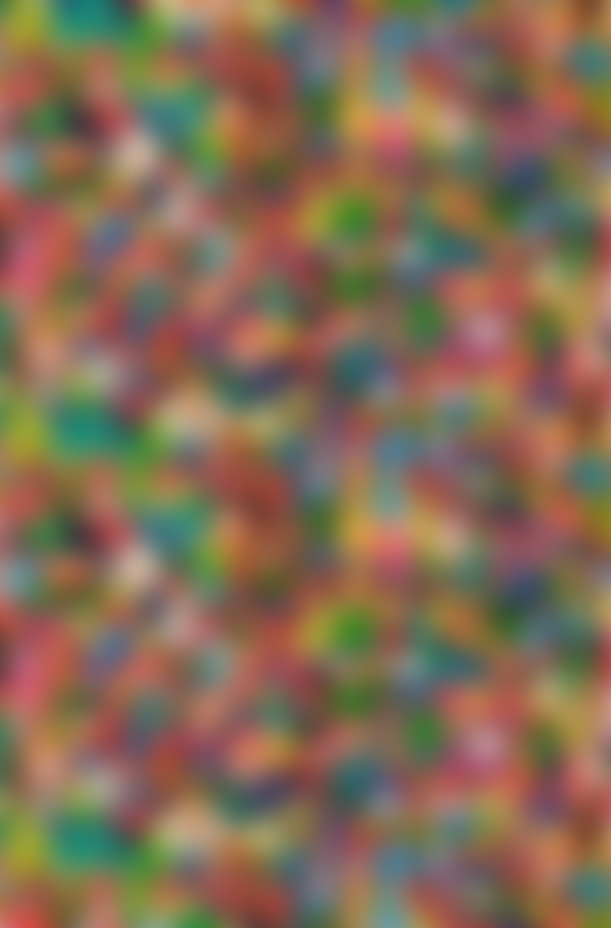 New Flavorpaper Jon burgerman autocompressfitresizeixlibphp 1 1 0max h2000max w3 D2000q80s6255a0929dbdd7f056fddee8d36630f6