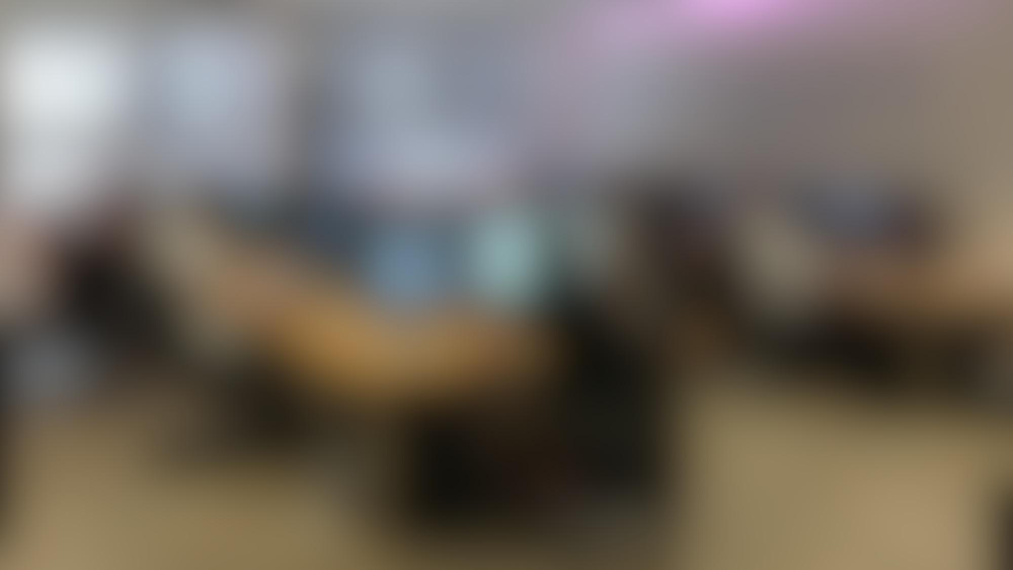 Outpost studio 06 blur autocompressfitresizeixlibphp 1 1 0max h2000max w3 D2000q80sc25de919fa71fe9144ff56a68ba24ab6