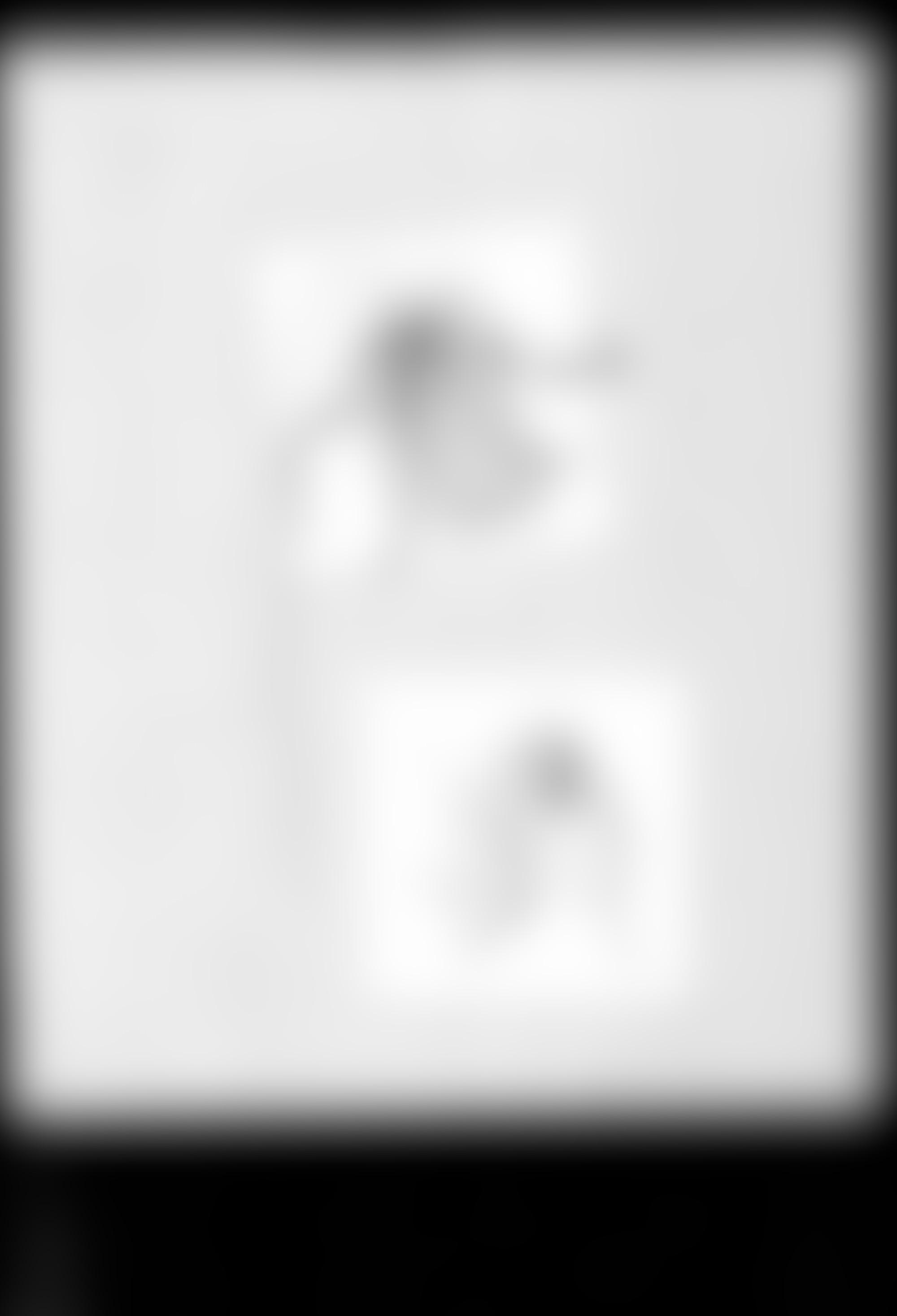 Paula castro fleabag illustration lecture in progress 13 autocompressfitresizeixlibphp 1 1 0max h2000max w3 D2000q80s47784e96e8d4bce4ec7c8ca684b31673