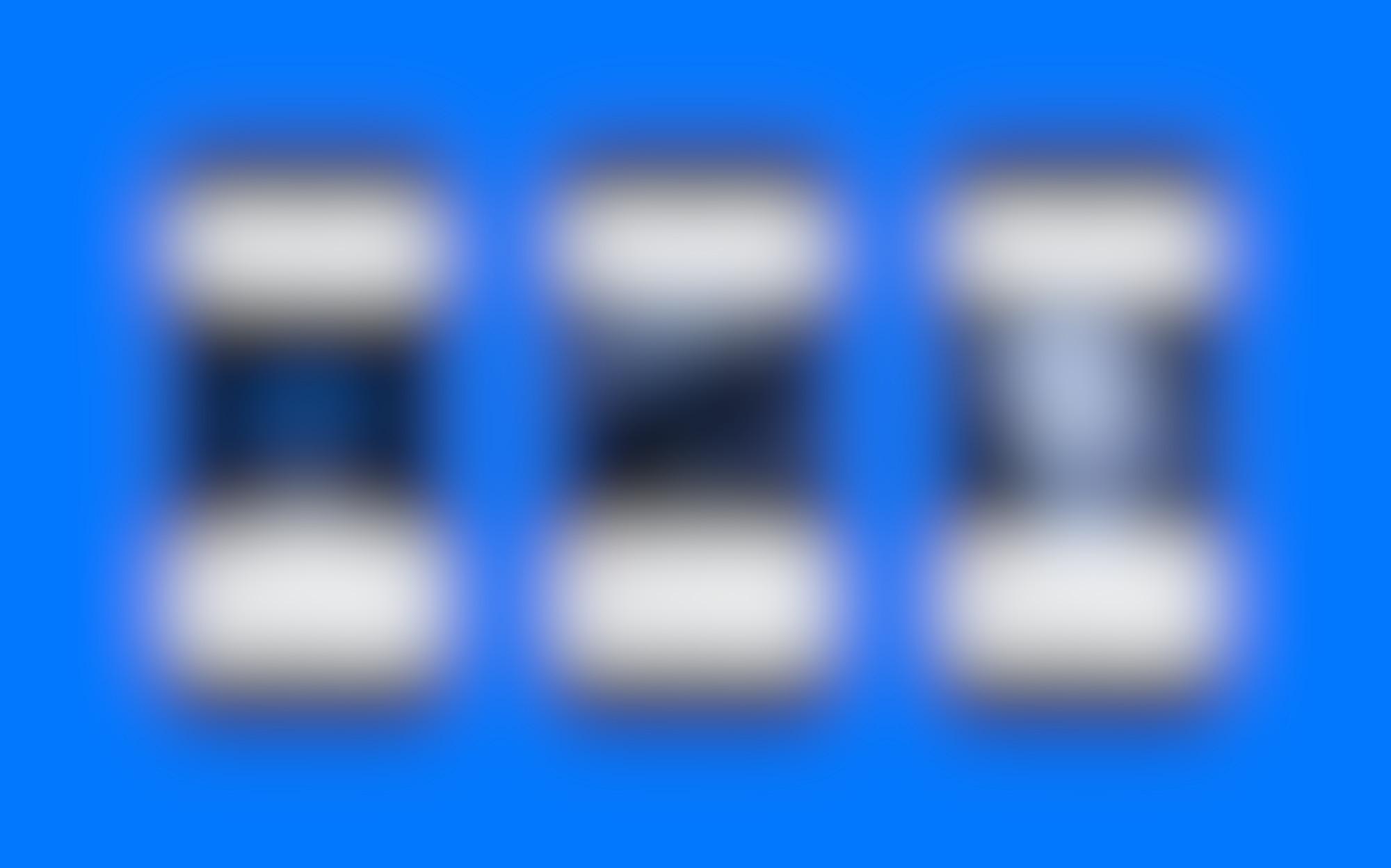 Phones v1 autocompressfitresizeixlibphp 1 1 0max h2000max w3 D2000q80s48920cf9548aee427fe7c637818ac483