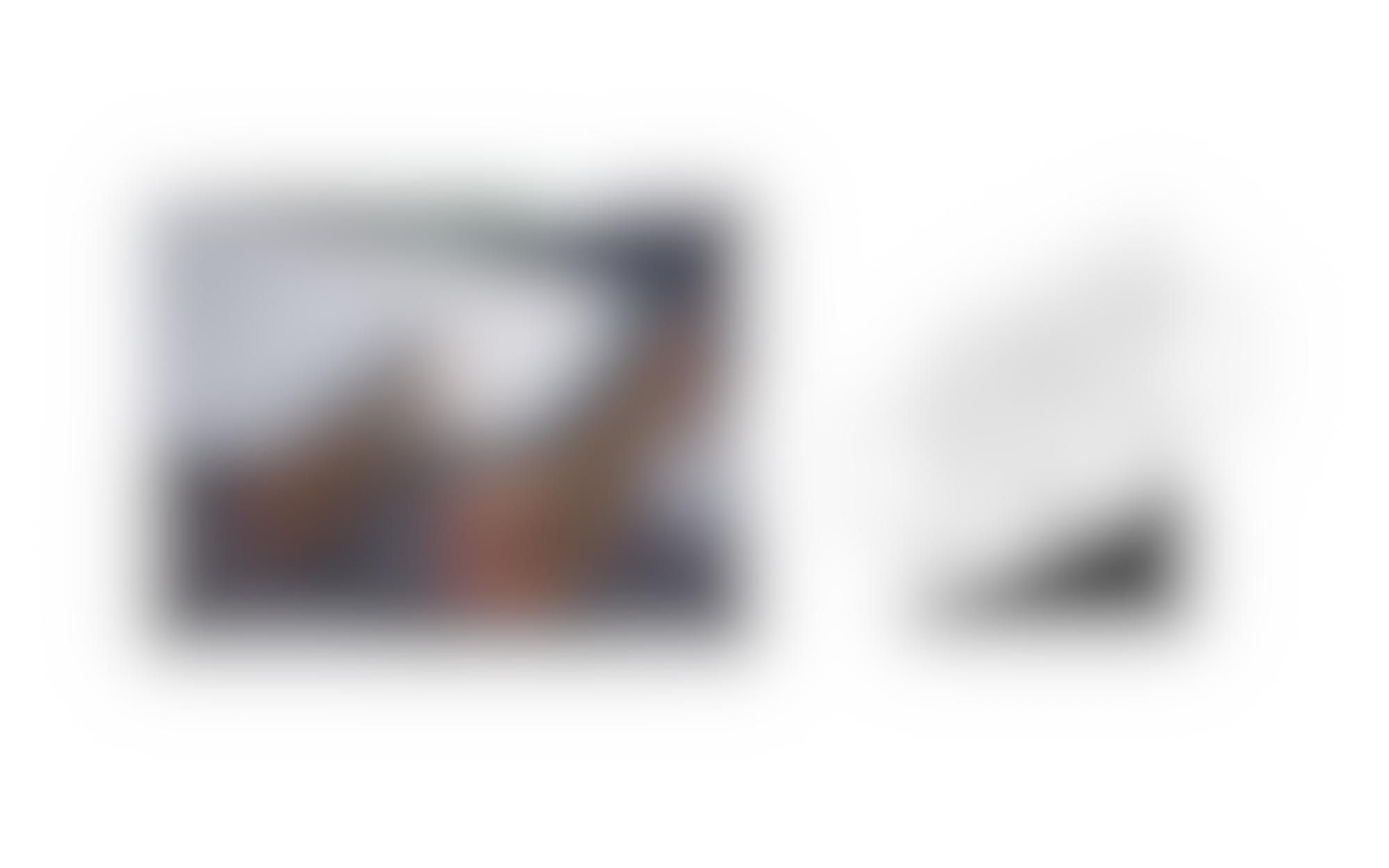 Pjudsontranslate2 autocompressfitresizeixlibphp 1 1 0max h2000max w3 D2000q80s9f62971688f37cd31cfd2f01f103952d