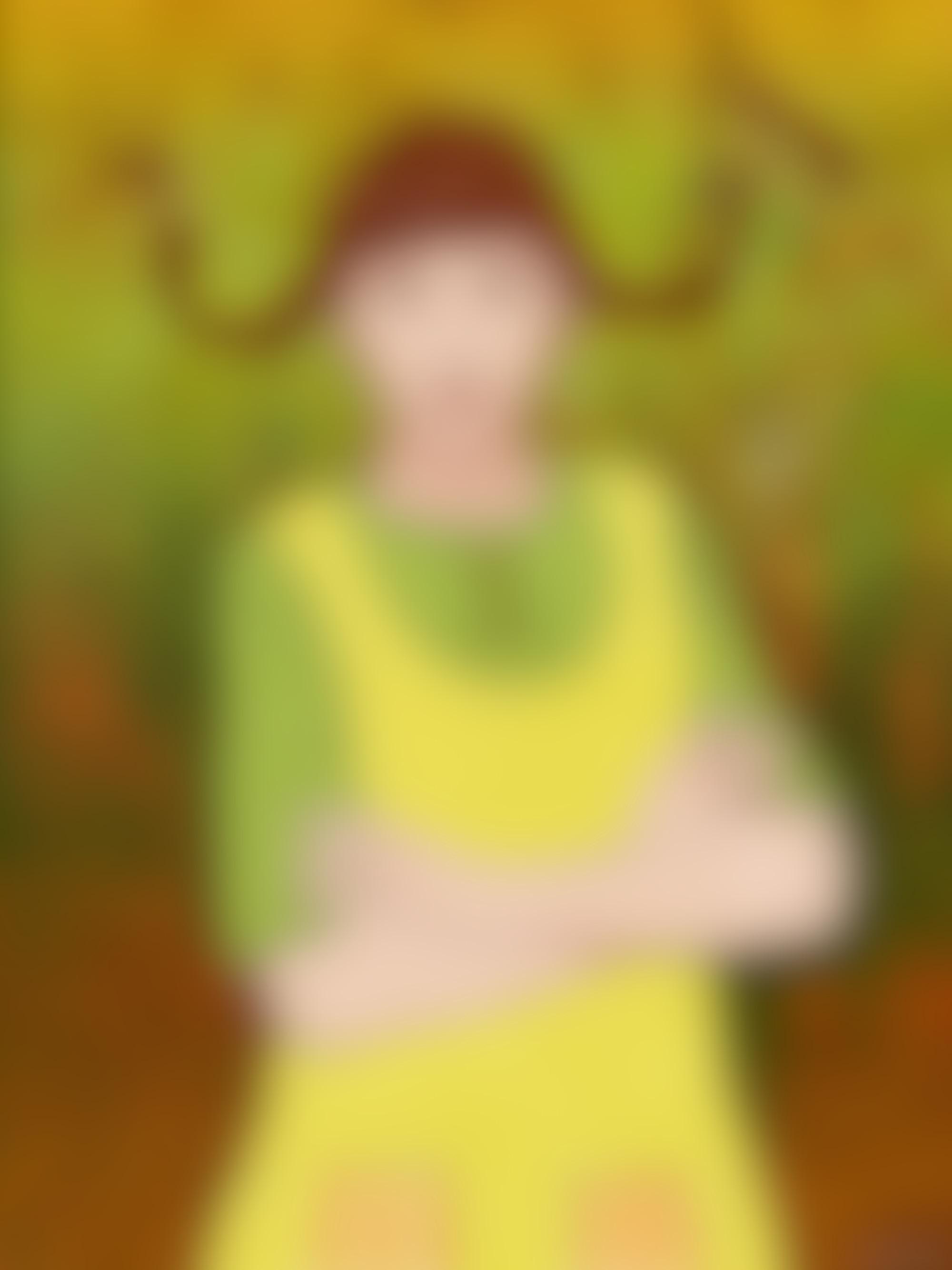 Rebecca hendin mariam buzzfeed illustration princess pippi longstocking 1 autocompressfitresizeixlibphp 1 1 0max h2000max w3 D2000q80s30a6e1f2566f6fa37f137c4b041fbabe