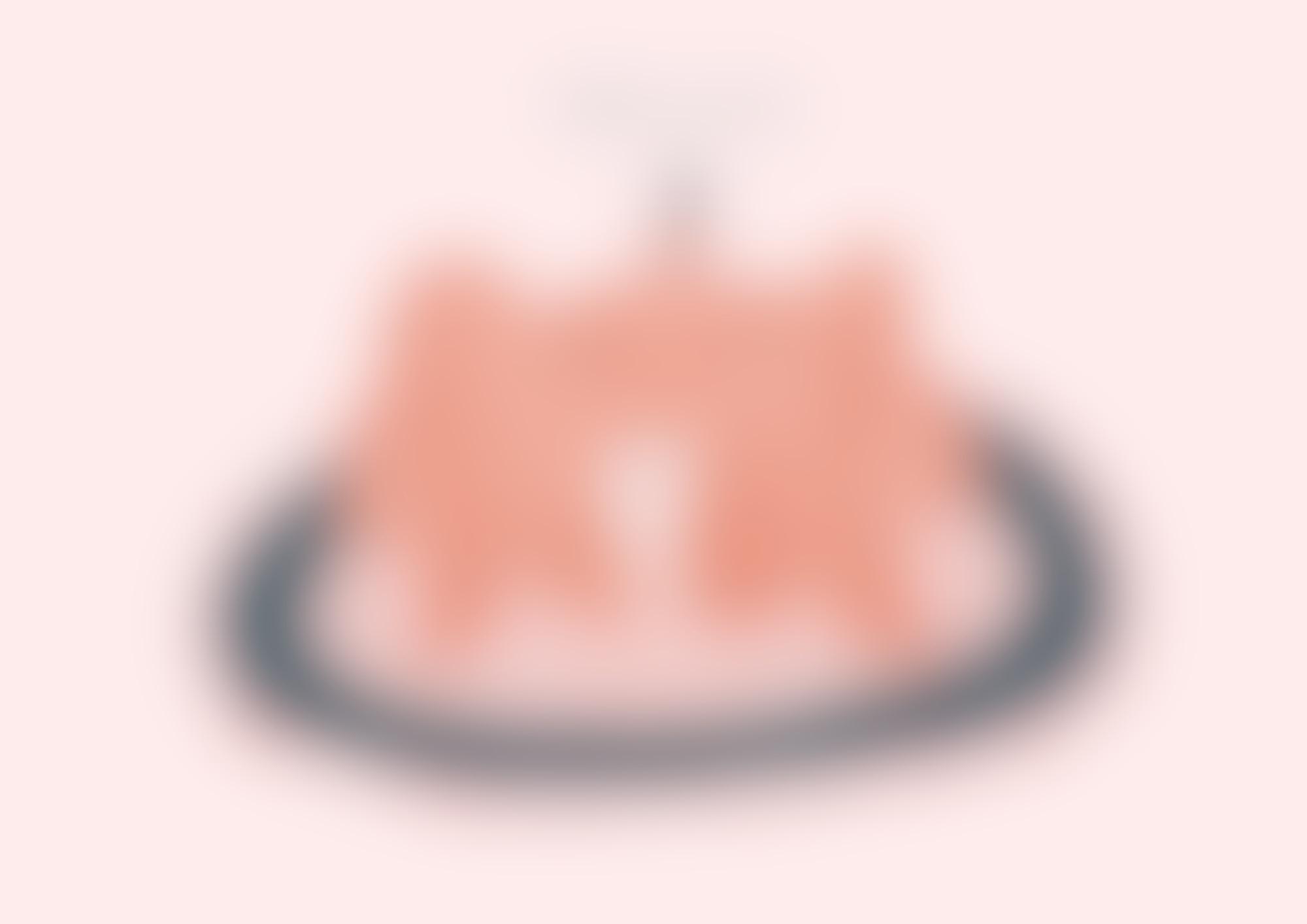 Rosi tooth illustrator lecture in progress17 autocompressfitresizeixlibphp 1 1 0max h2000max w3 D2000q80s6d14552e02a916e6d58341e332af5dcd