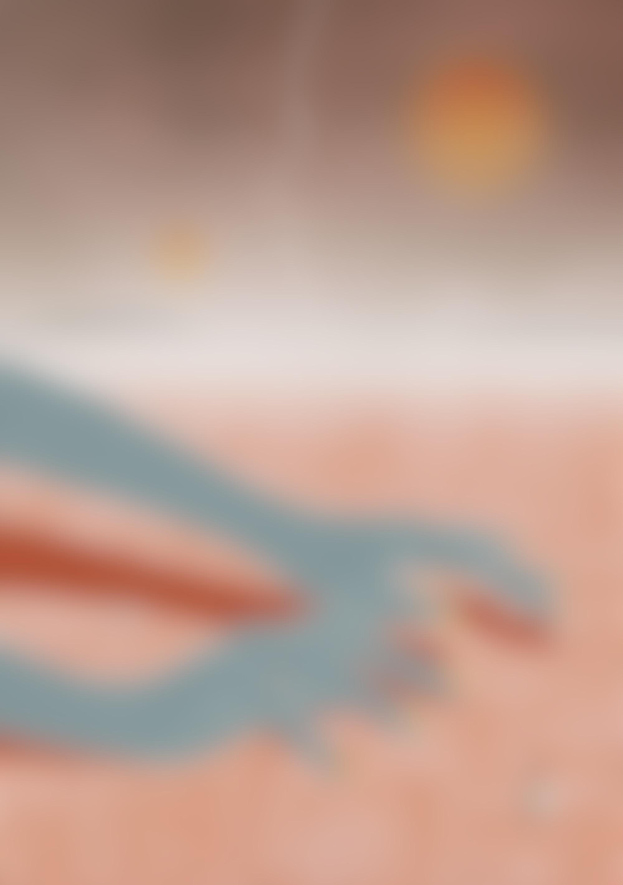 Rsz caroline dowsett painter lecture in progress3 min autocompressfitresizeixlibphp 1 1 0max h2000max w3 D2000q80s149c6984cddd8c882e261775f60d8bcf