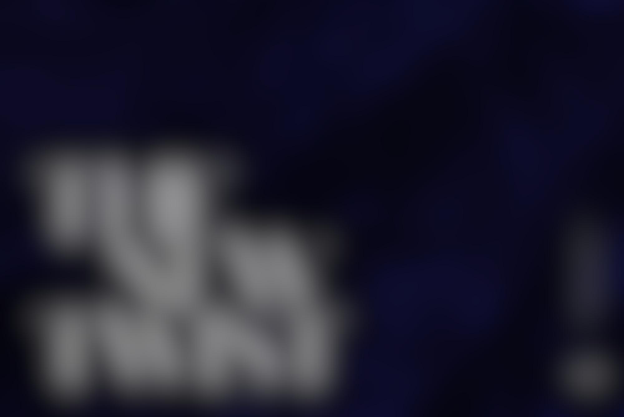 Sawdust x quainton 10 autocompressfitresizeixlibphp 1 1 0max h2000max w3 D2000q80s5c9b0d8696fba14c41119544c770461f