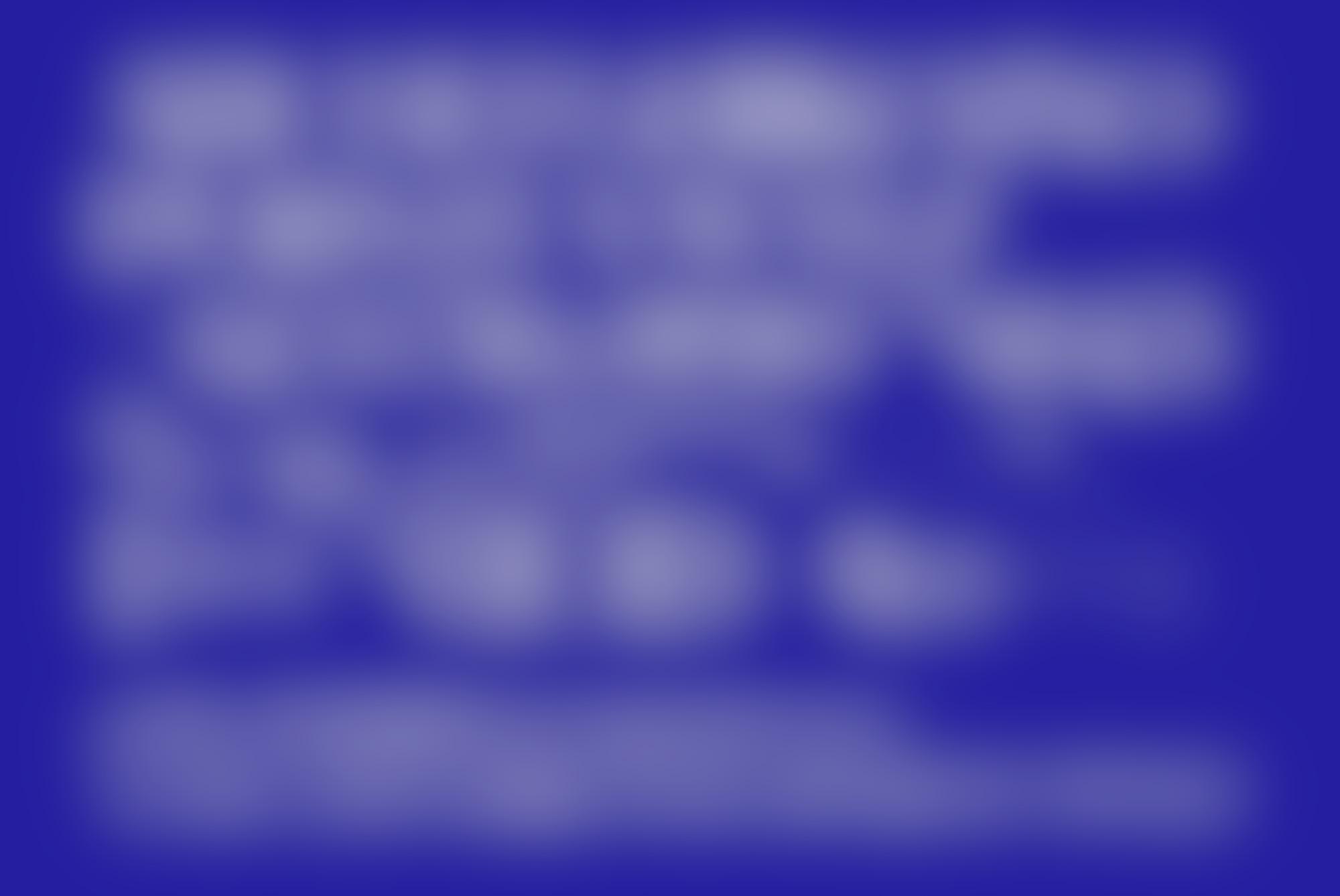 Sawdust x quainton 4 autocompressfitresizeixlibphp 1 1 0max h2000max w3 D2000q80s9cbe19bf63d8a097572198dbad5839dd