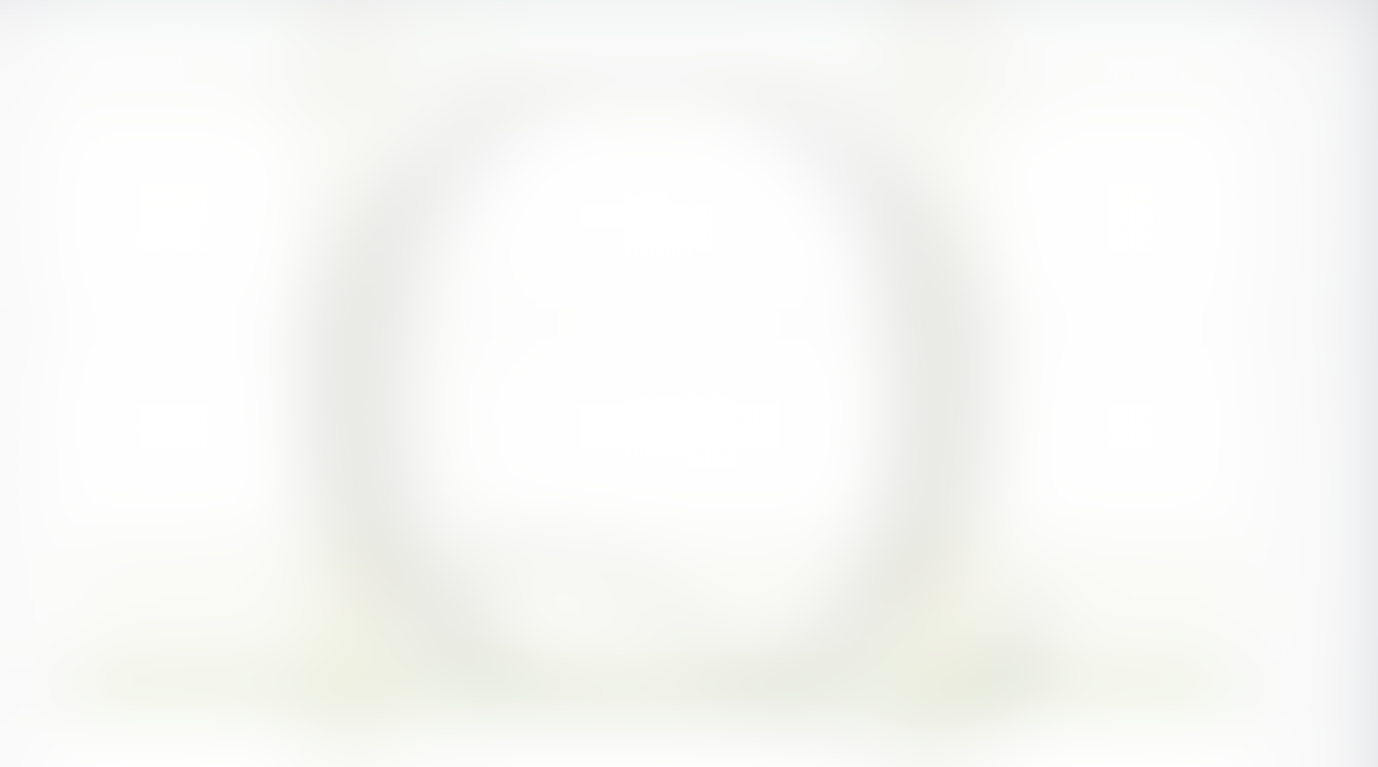 Sawdust x quainton fontlab 3 autocompressfitresizeixlibphp 1 1 0max h2000max w3 D2000q80s918e62af81b7788fde27adaf2b0c94b7