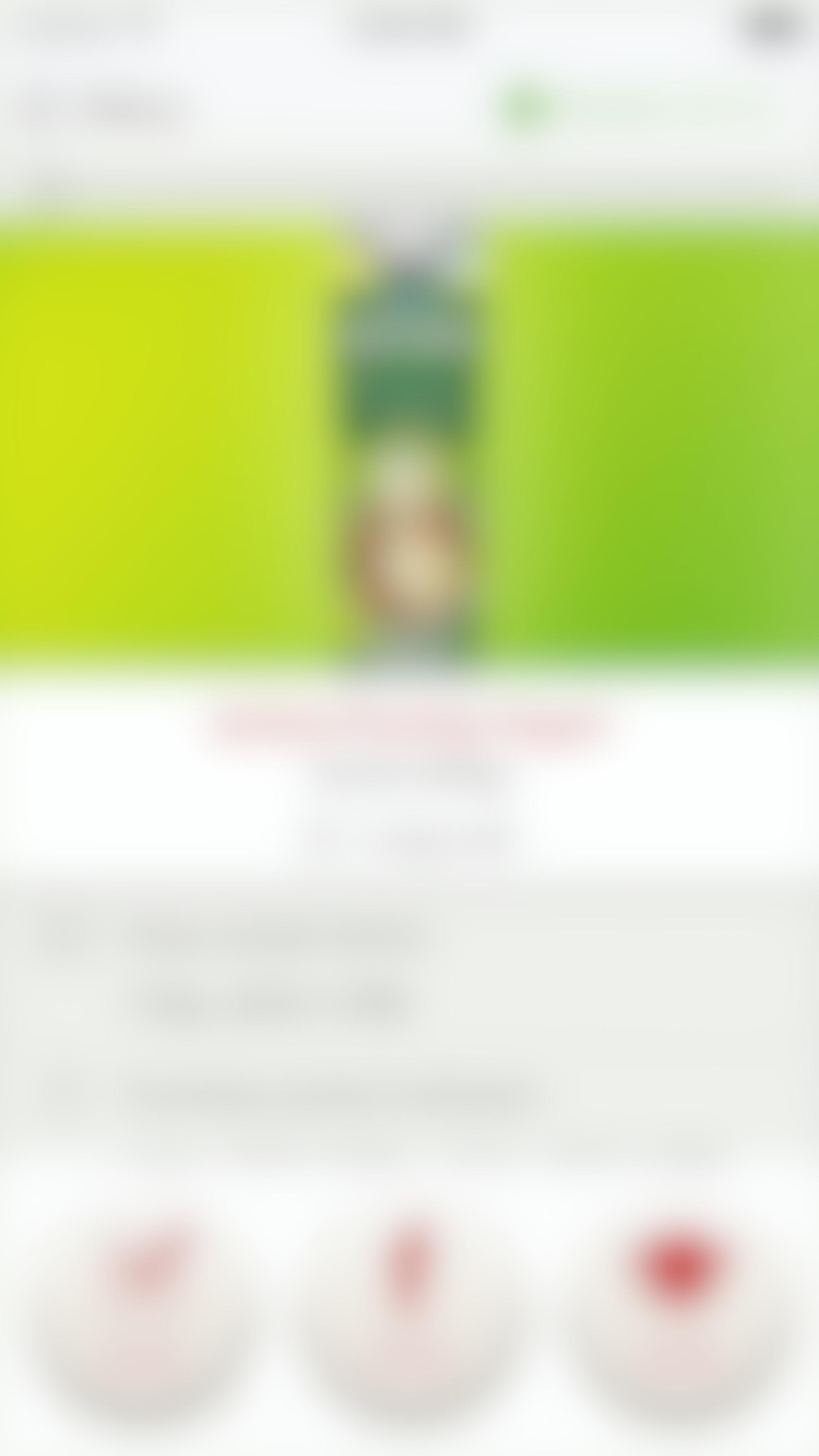 Shopitize mobile app design 2401x autocompressfitresizeixlibphp 1 1 0max h2000max w3 D2000q80s07d224543d55b12669bfdc003edab1ec