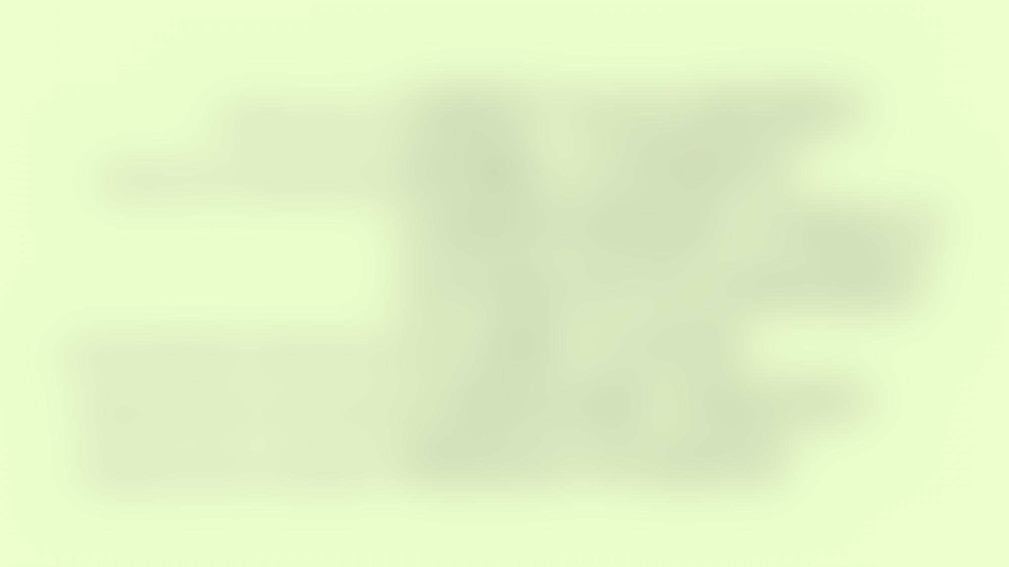Simonsw2 autocompressfitresizeixlibphp 1 1 0max h2000max w3 D2000q80s3c472bcd43002d53e1dffaa1ea592aaf