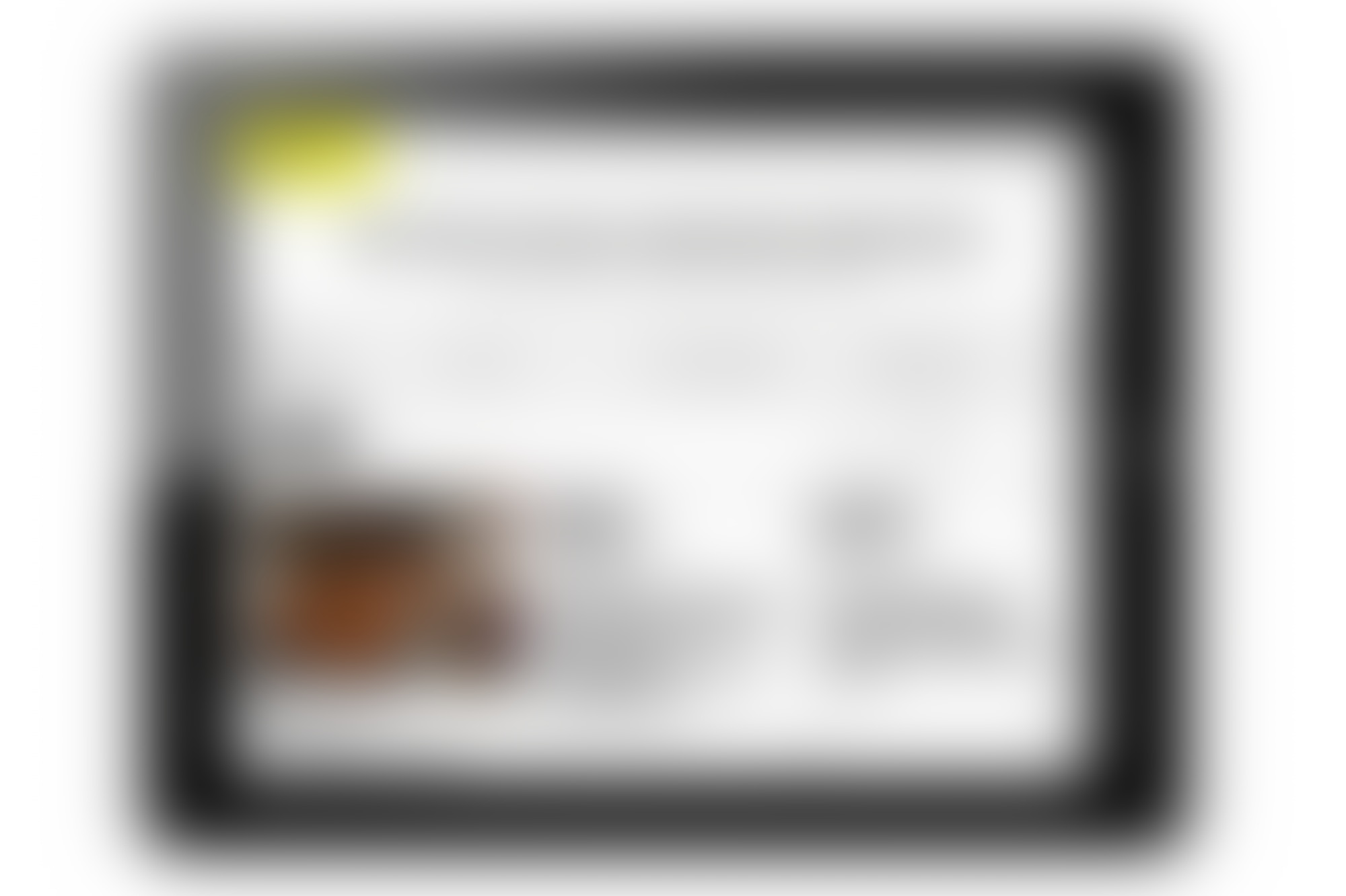 Tablet autocompressfitresizeixlibphp 1 1 0max h2000max w3 D2000q80s82e33a3cc2eda8108c73e826c06bb65e