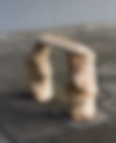 Tellurico twolegs ministool 1 720x autocompressfitresizeixlibphp 1 1 0max h2000max w3 D2000q80s0190346a3d9f90430e0244ba7d8c54a0