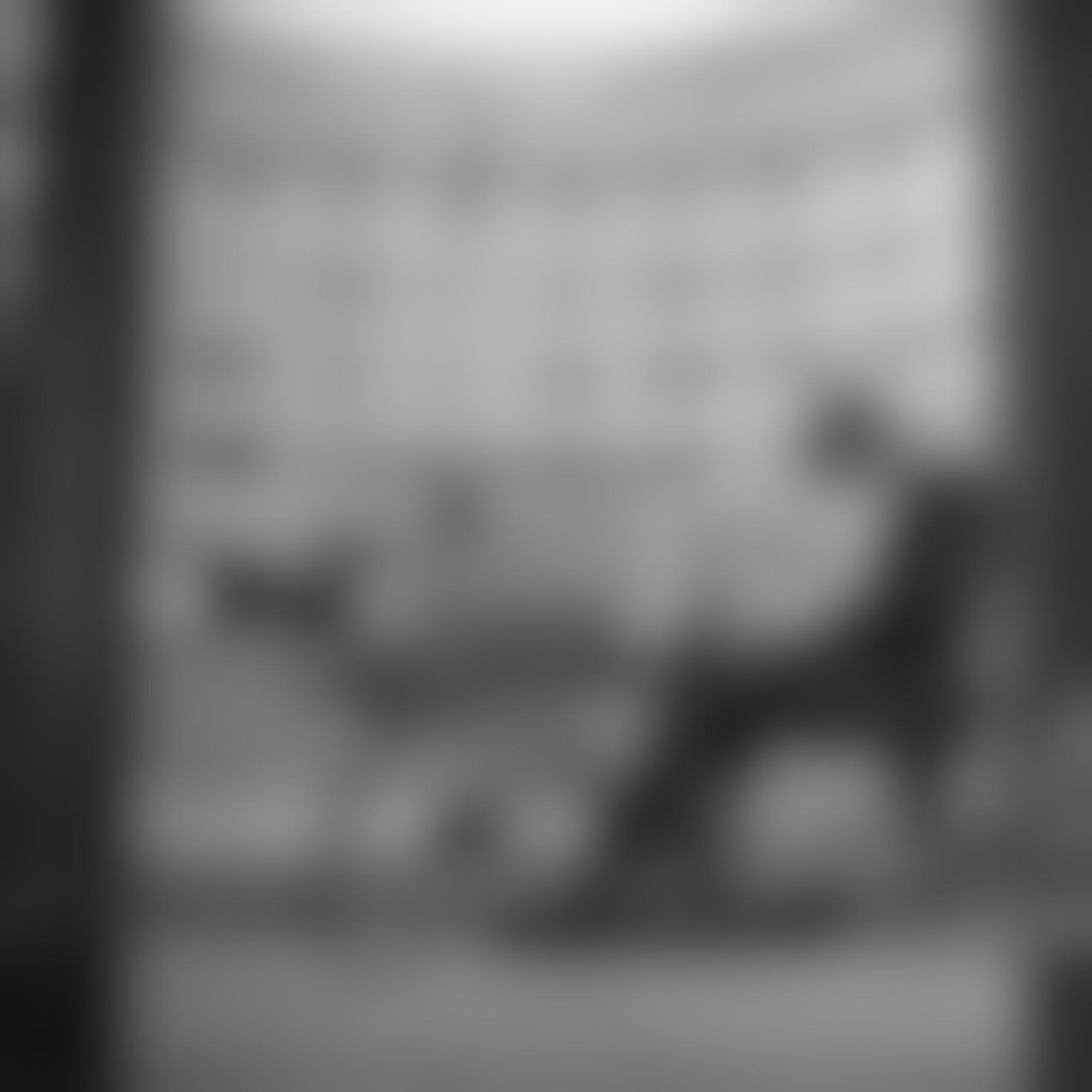 Tvc background 01 autocompressfitresizeixlibphp 1 1 0max h2000max w3 D2000q80s2cbd763ba43196914c1fb77432e9b068