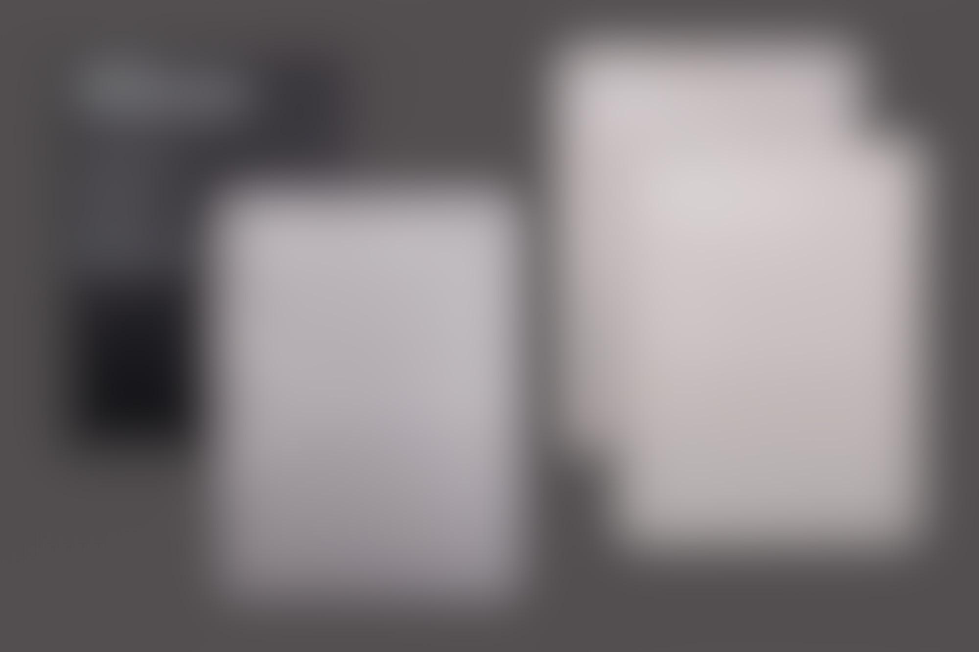 Tvc print 01 autocompressfitresizeixlibphp 1 1 0max h2000max w3 D2000q80s65542e8a7d6fd49bd91cef65607dffd5