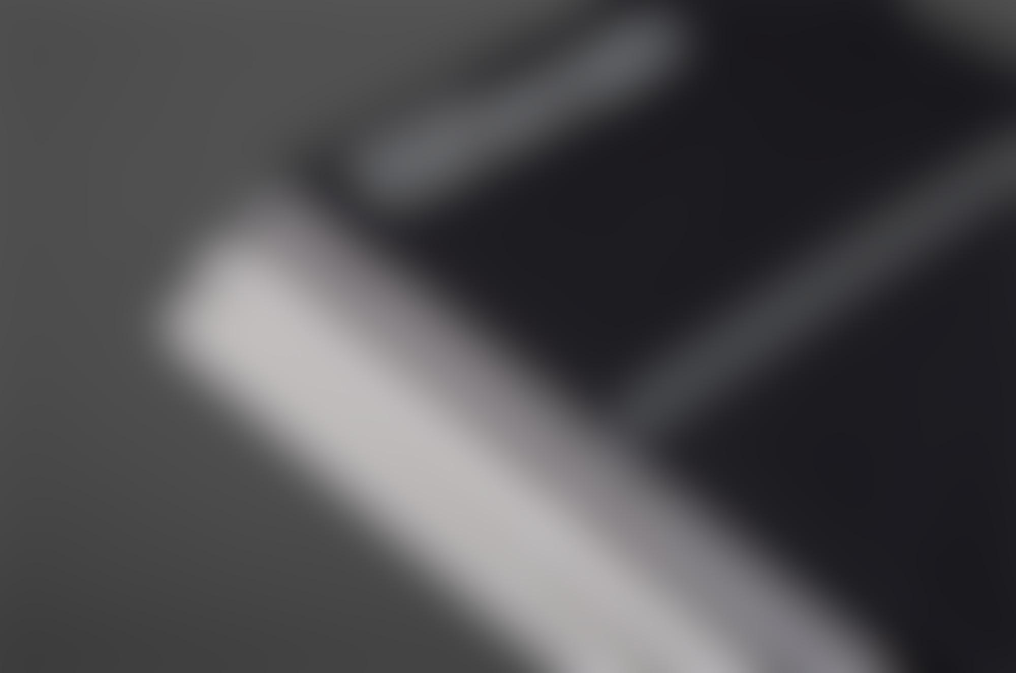 Tvc print 02 autocompressfitresizeixlibphp 1 1 0max h2000max w3 D2000q80s39039beb053327ca5115dd98bd6d1b35