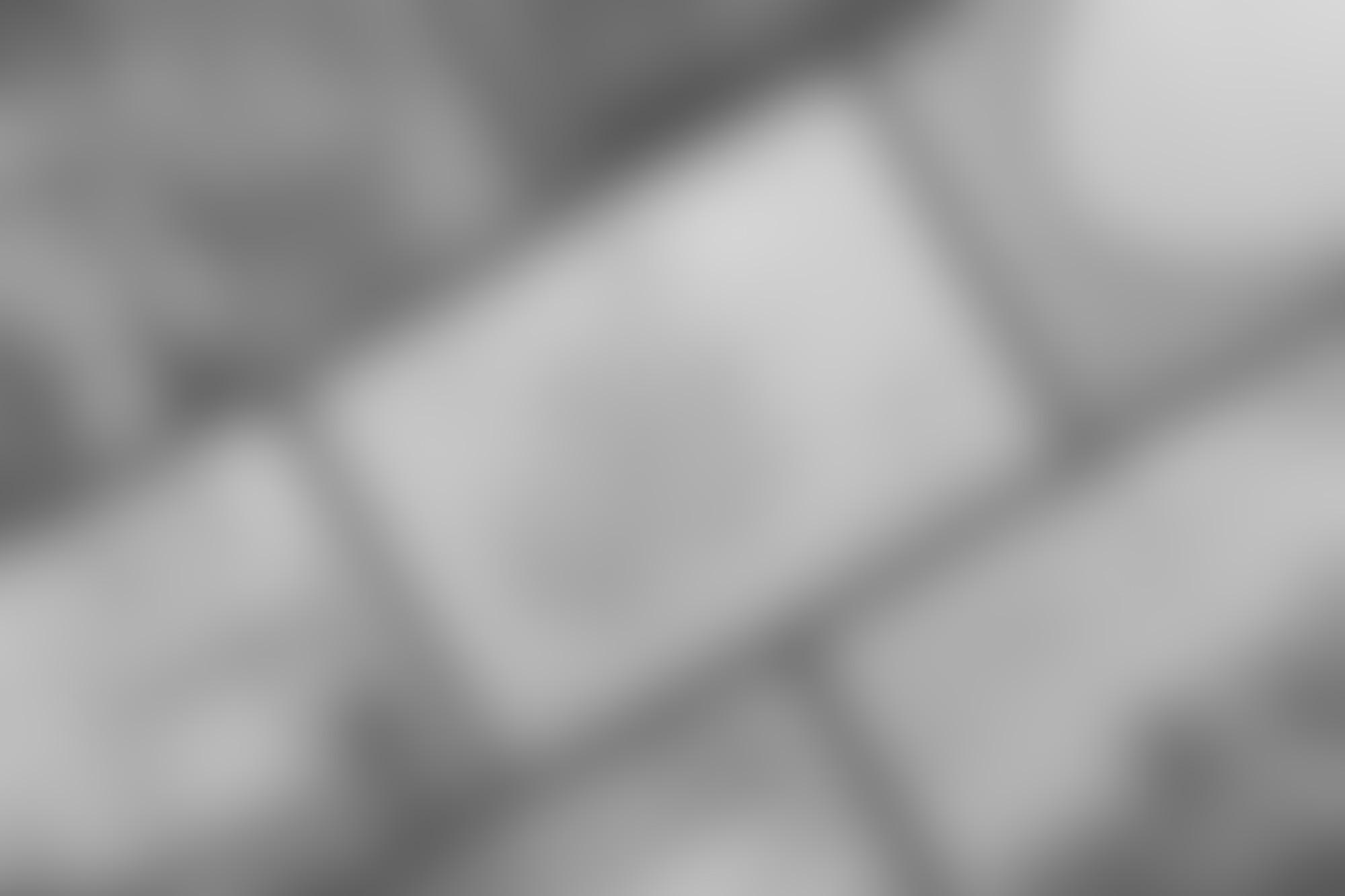 Tvc print 03 autocompressfitresizeixlibphp 1 1 0max h2000max w3 D2000q80sda0f9bffec83a89df25c99e66d417d74