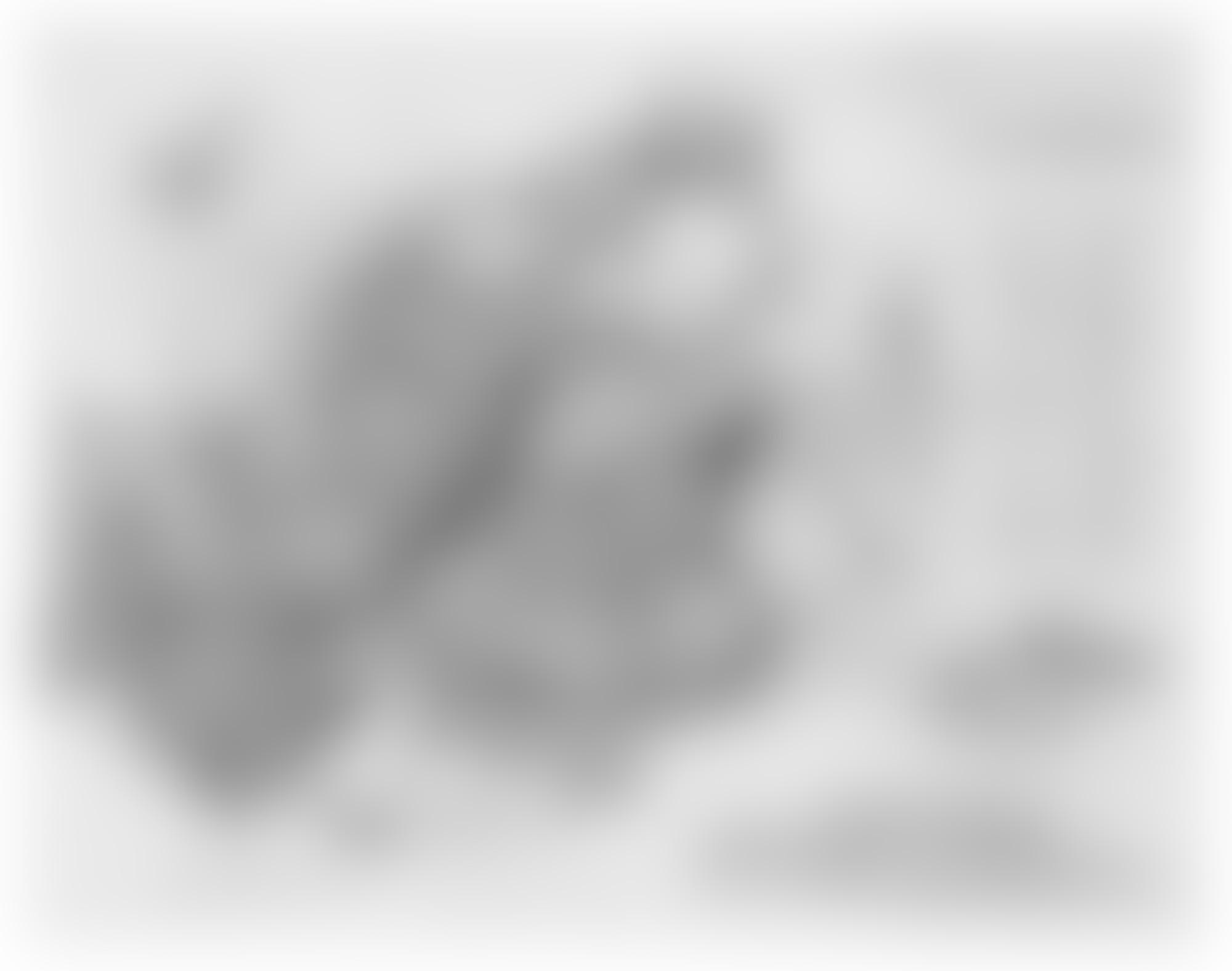 Tvc research 01 autocompressfitresizeixlibphp 1 1 0max h2000max w3 D2000q80sf229ee7607f30e803c5d7229c53fcfe0