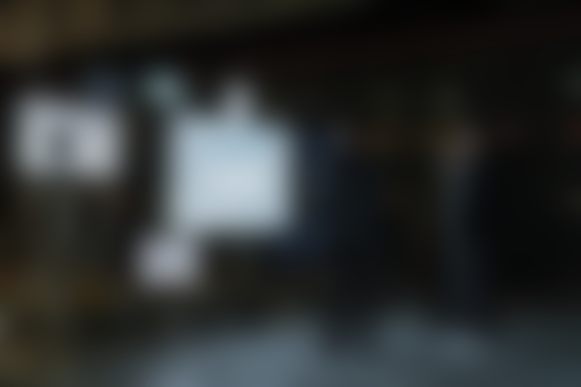 Tvc studio1 04 autocompressfitresizeixlibphp 1 1 0max h2000max w3 D2000q80sb8be0ec752a90dea792e6b53c71d1834