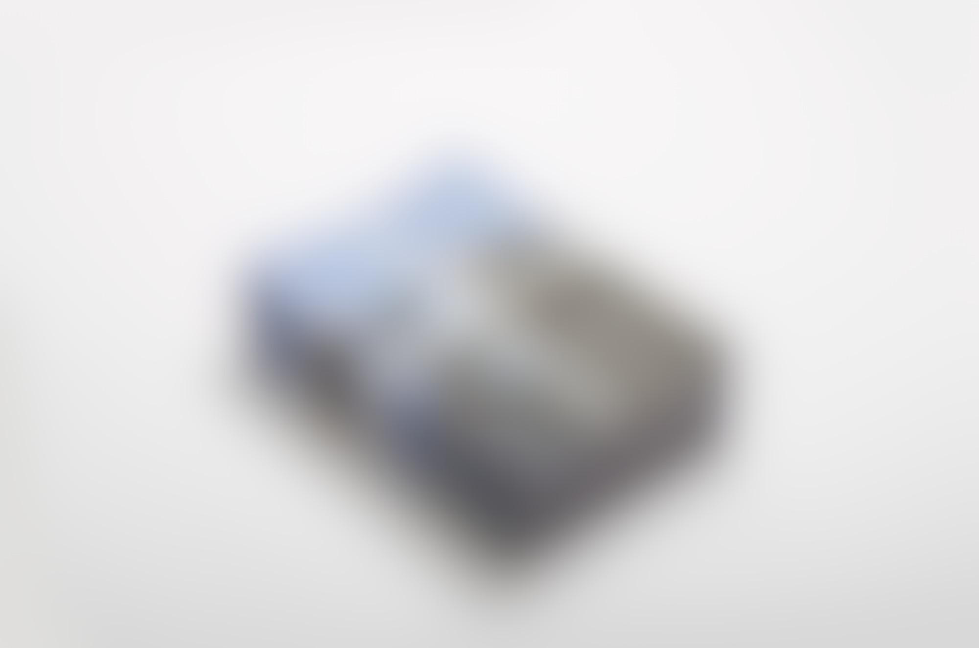 Tvc transmission 01 autocompressfitresizeixlibphp 1 1 0max h2000max w3 D2000q80s3ace7d45c9dafde27f25740671bac691