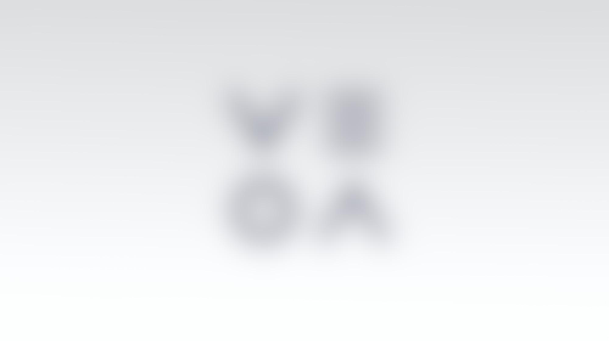Veon 16 autocompressfitresizeixlibphp 1 1 0max h2000max w3 D2000q80s579d5d96bd0a9c685a0eddaa30c3c5ea
