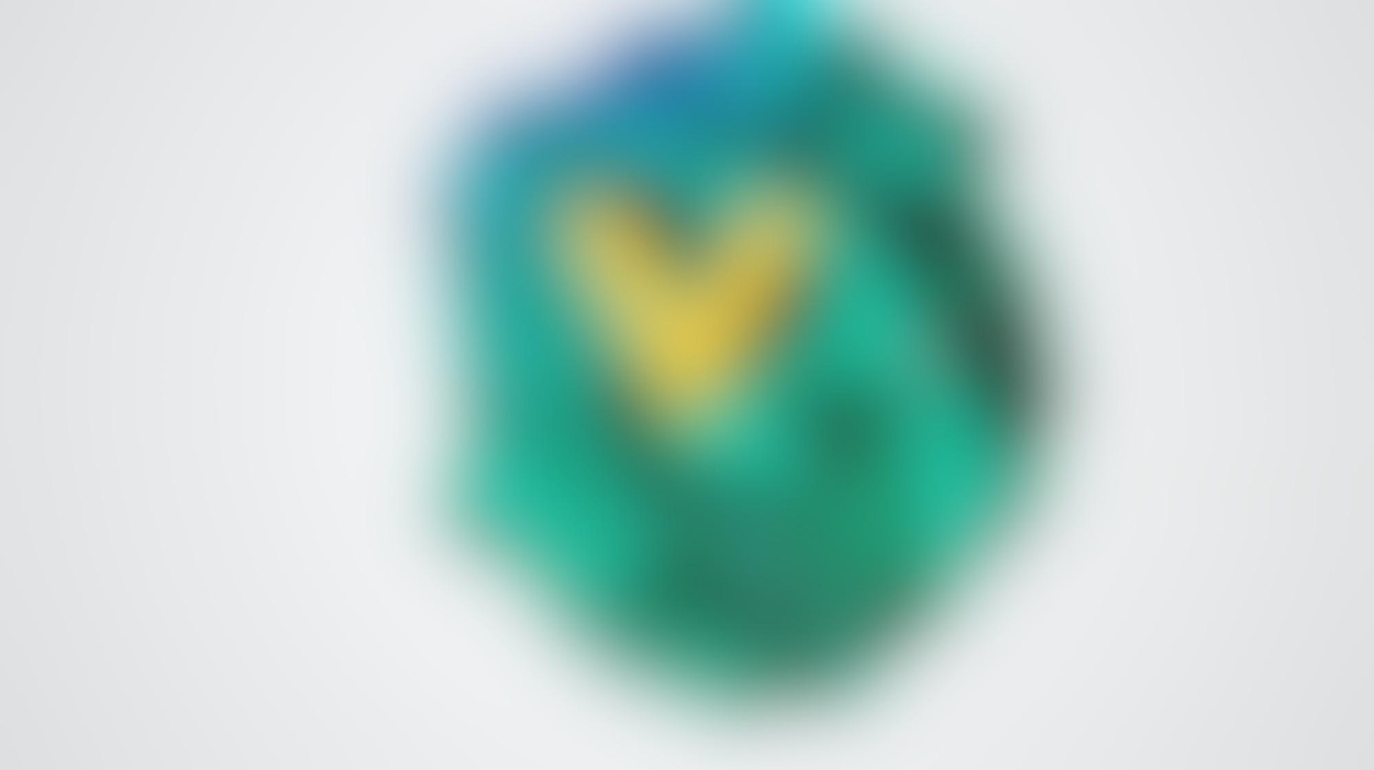 Veon4 autocompressfitresizeixlibphp 1 1 0max h2000max w3 D2000q80sf4c4e4b71e40d180aeaec9ad9c31e969